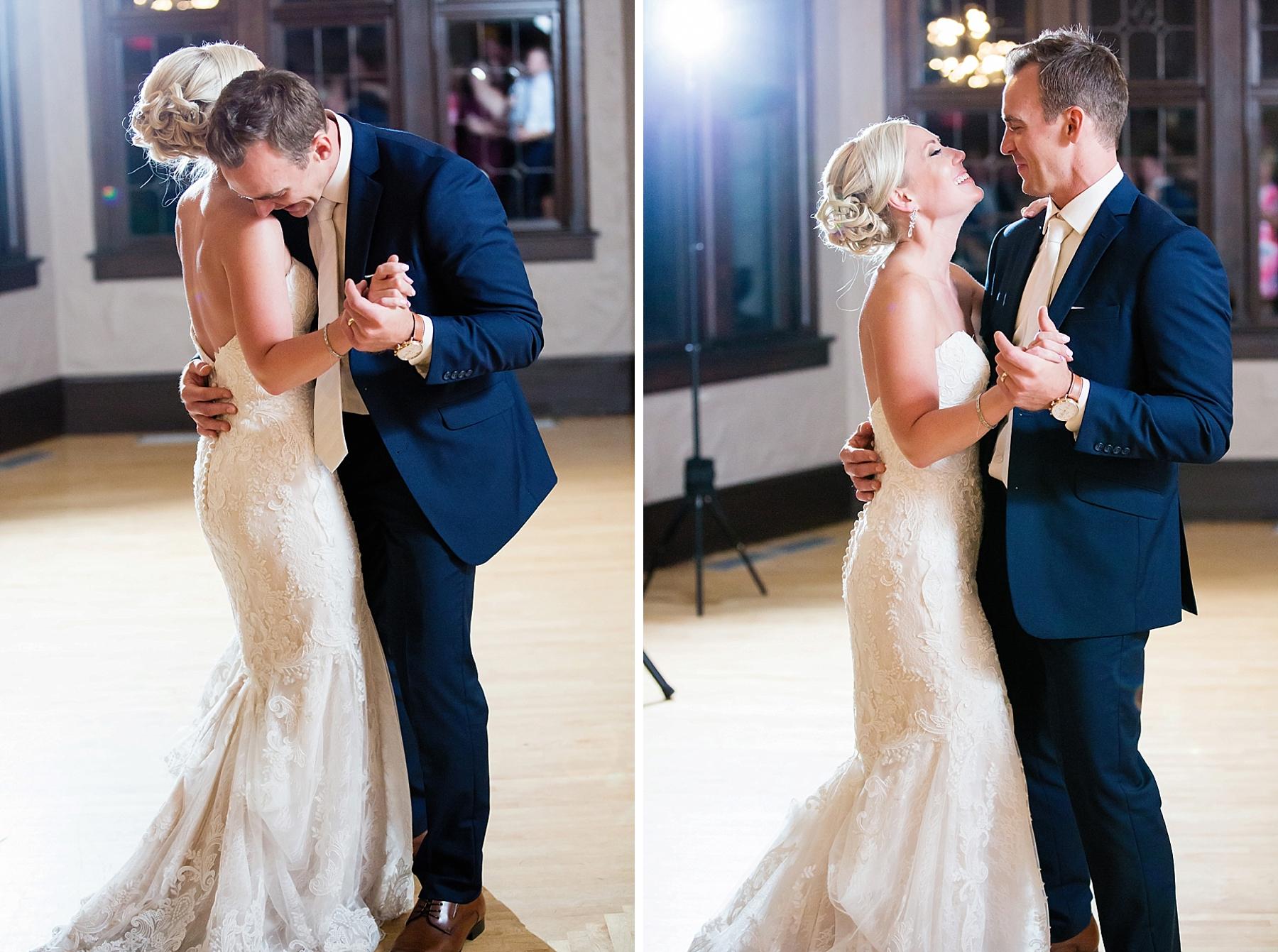 windsor-wedding-photographer-essex-golf-country-club-wedding-eryn-shea-photography_0093.jpg
