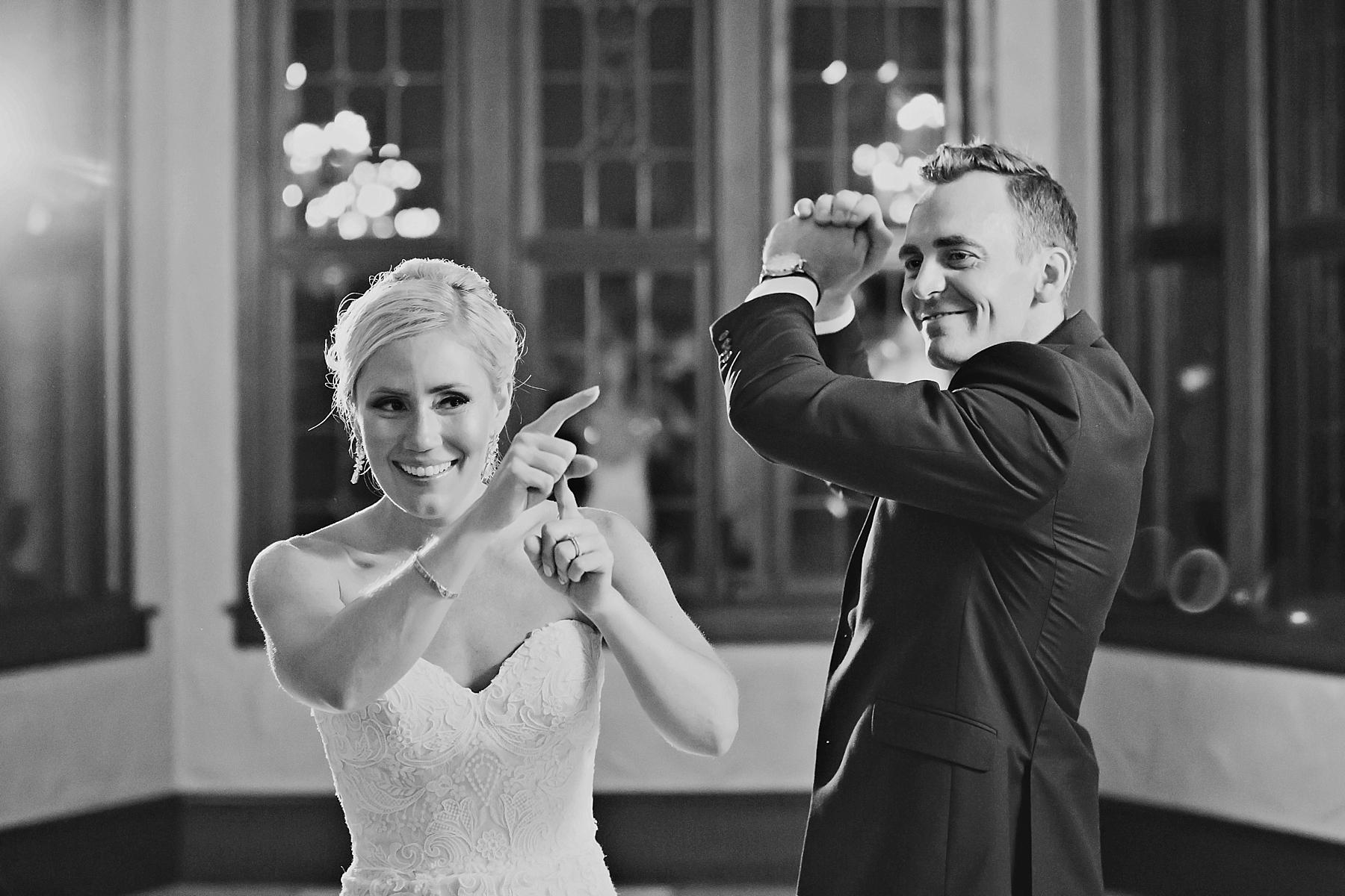 windsor-wedding-photographer-essex-golf-country-club-wedding-eryn-shea-photography_0094.jpg