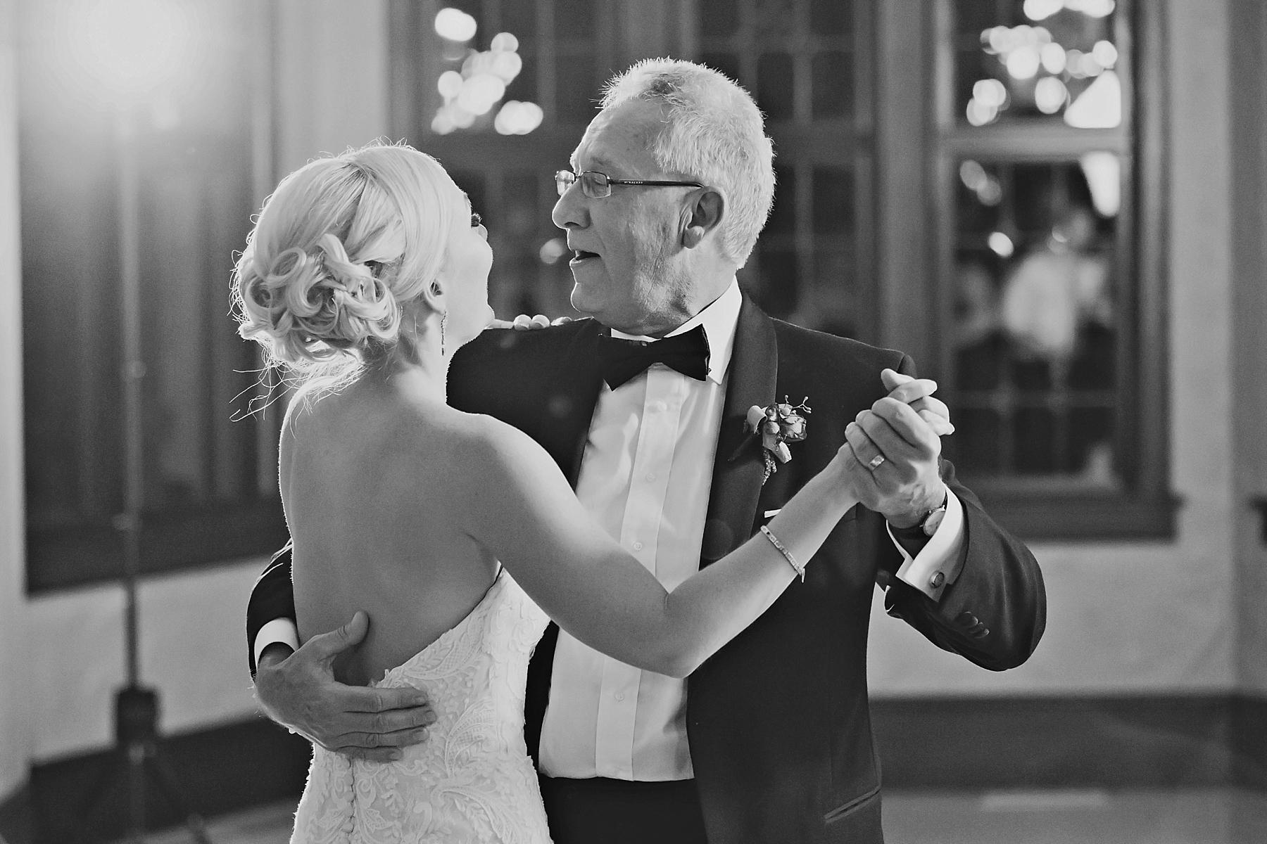windsor-wedding-photographer-essex-golf-country-club-wedding-eryn-shea-photography_0095.jpg