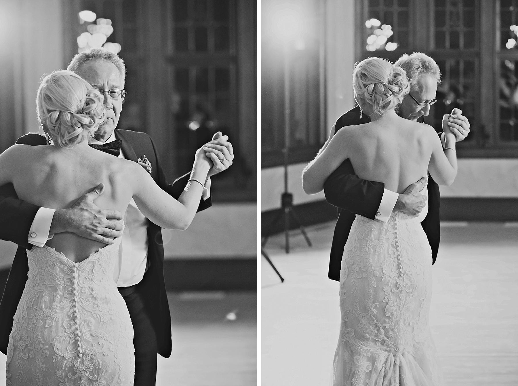 windsor-wedding-photographer-essex-golf-country-club-wedding-eryn-shea-photography_0096.jpg