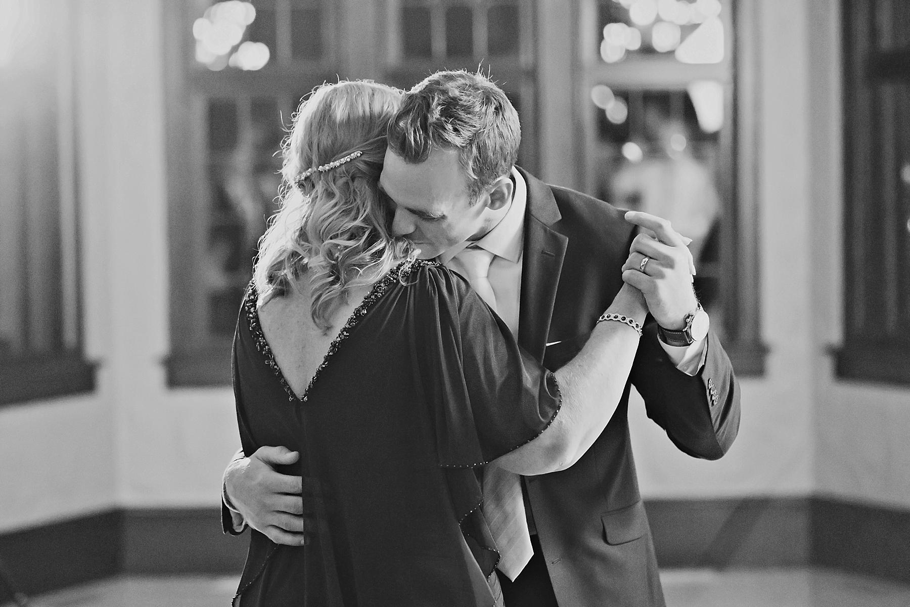 windsor-wedding-photographer-essex-golf-country-club-wedding-eryn-shea-photography_0097.jpg
