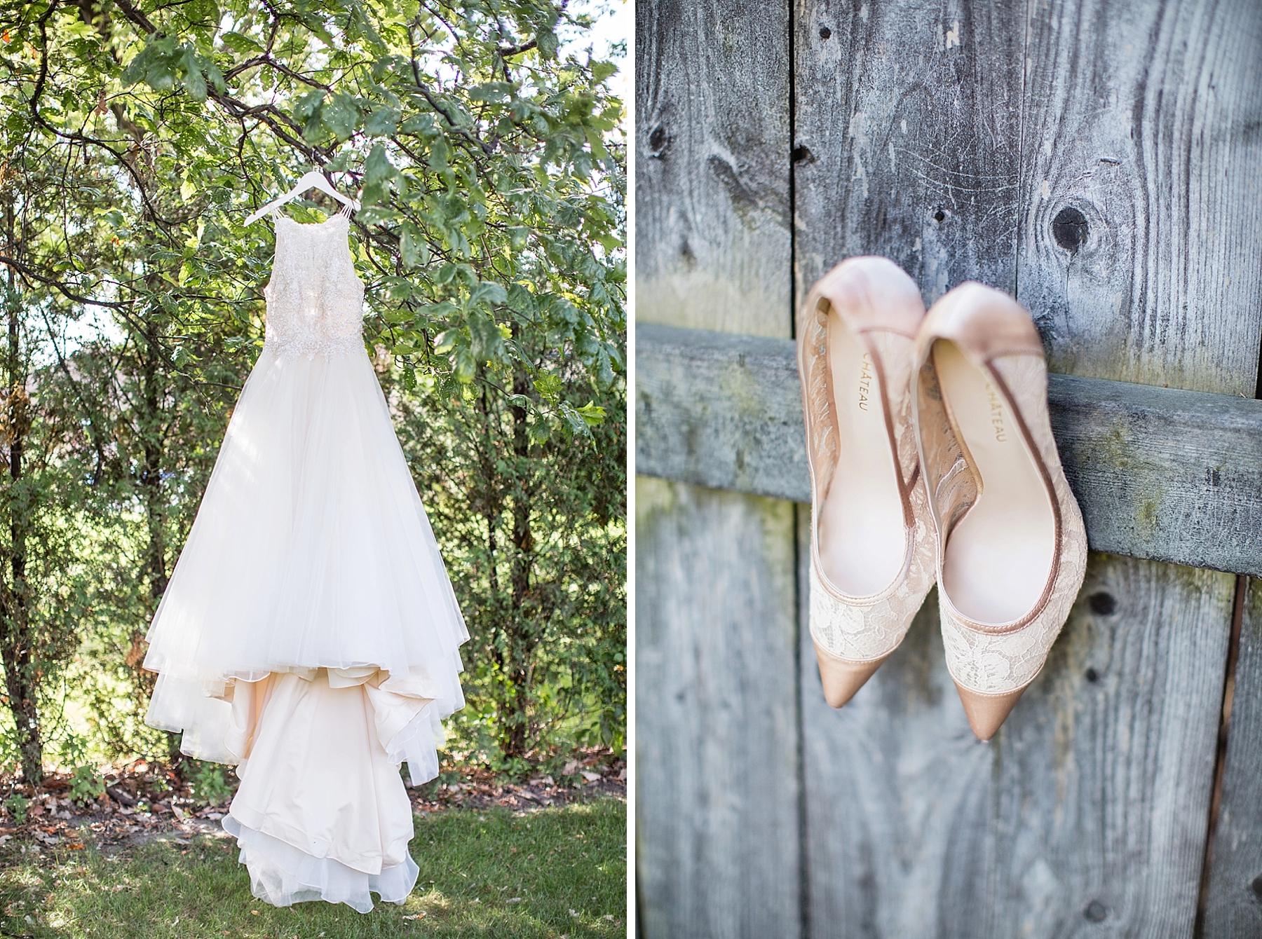 windsor-wedding-photographer-sprucewood-shores-winery-wedding-niagara-on-the-lake-wedding-photographer-eryn-shea-photography_0002.jpg