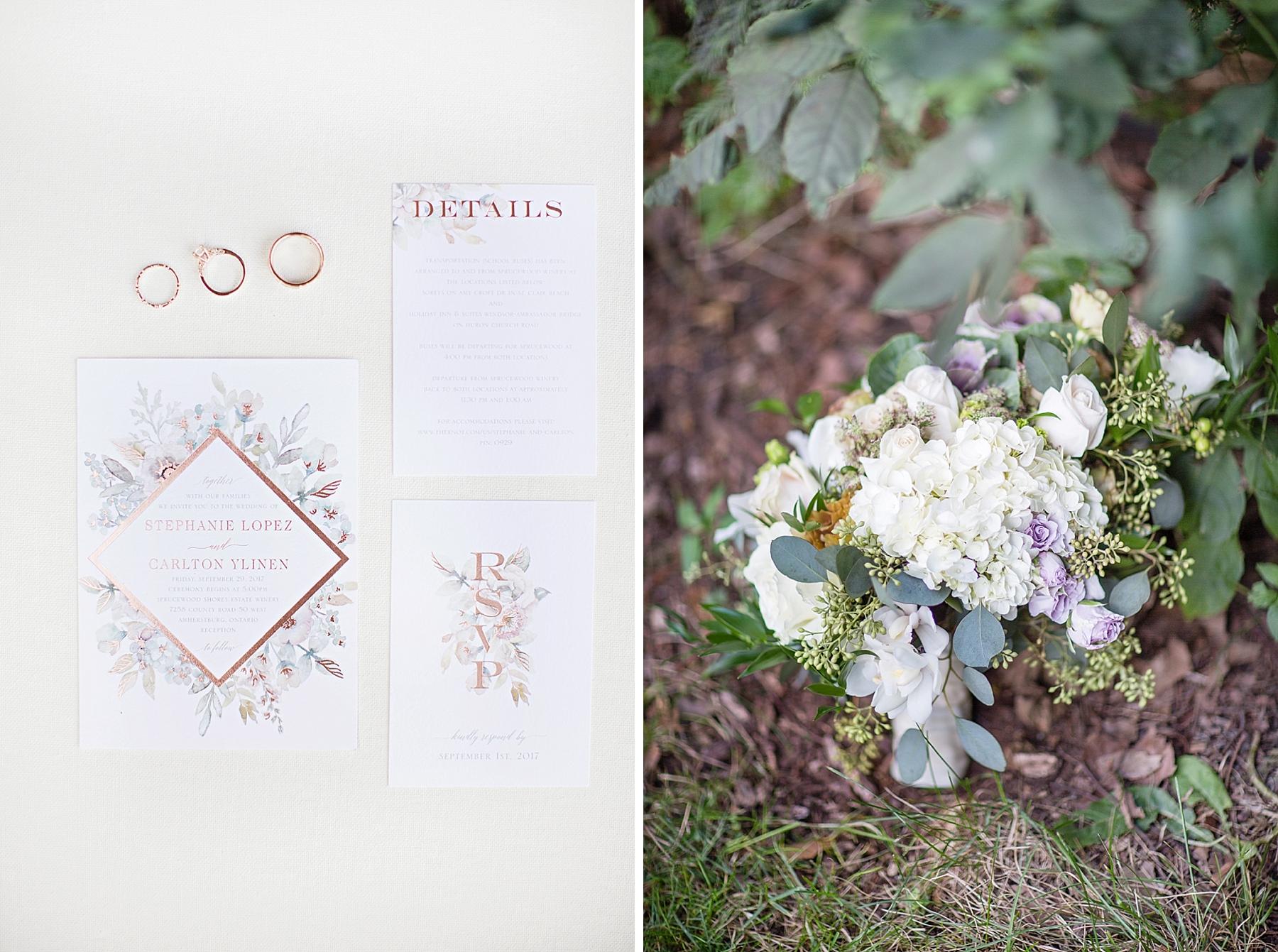 windsor-wedding-photographer-sprucewood-shores-winery-wedding-niagara-on-the-lake-wedding-photographer-eryn-shea-photography_0003.jpg