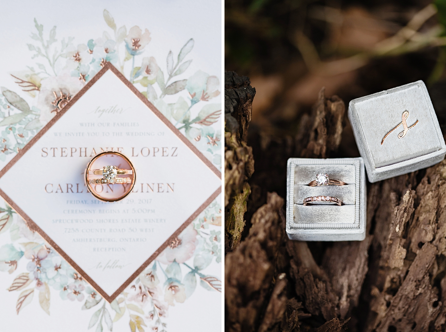 windsor-wedding-photographer-sprucewood-shores-winery-wedding-niagara-on-the-lake-wedding-photographer-eryn-shea-photography_0006.jpg