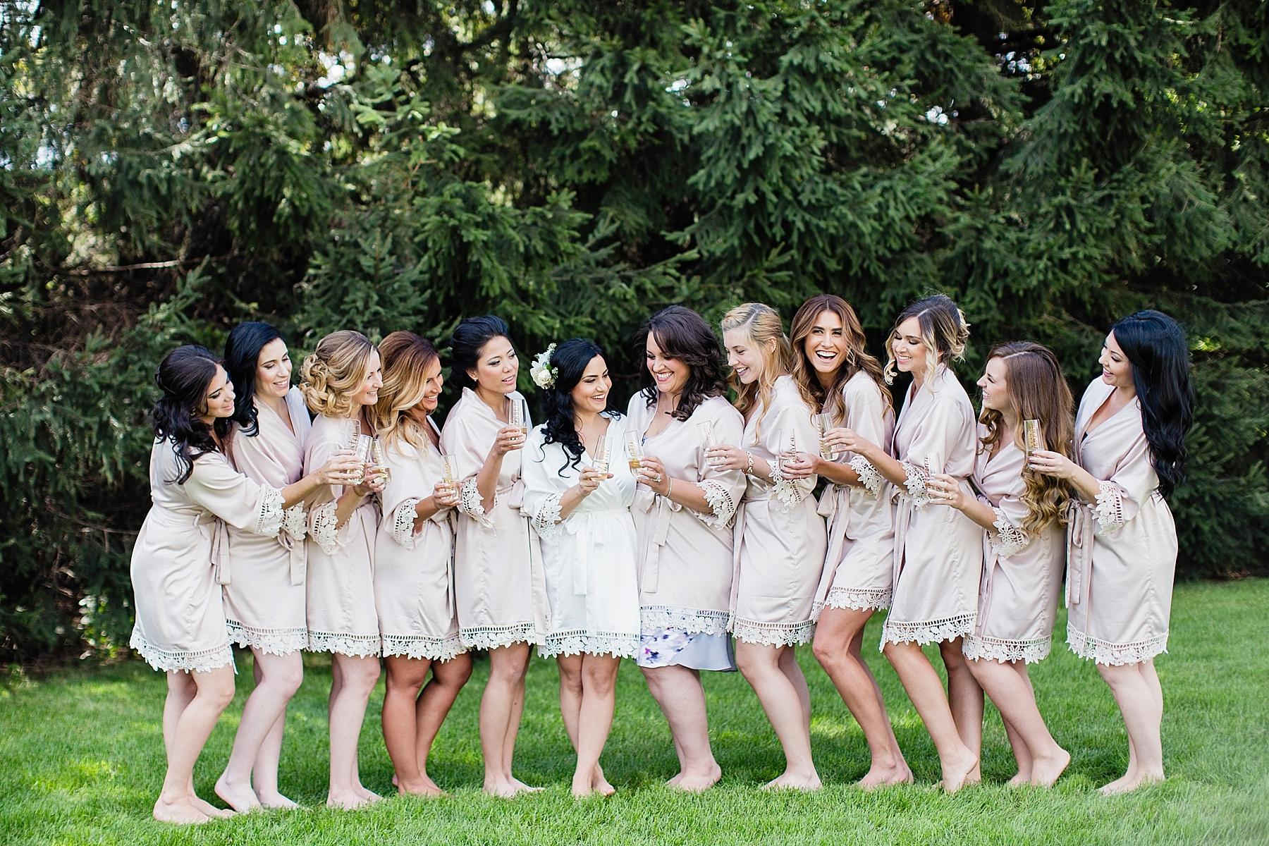 windsor-wedding-photographer-sprucewood-shores-winery-wedding-niagara-on-the-lake-wedding-photographer-eryn-shea-photography_0008.jpg