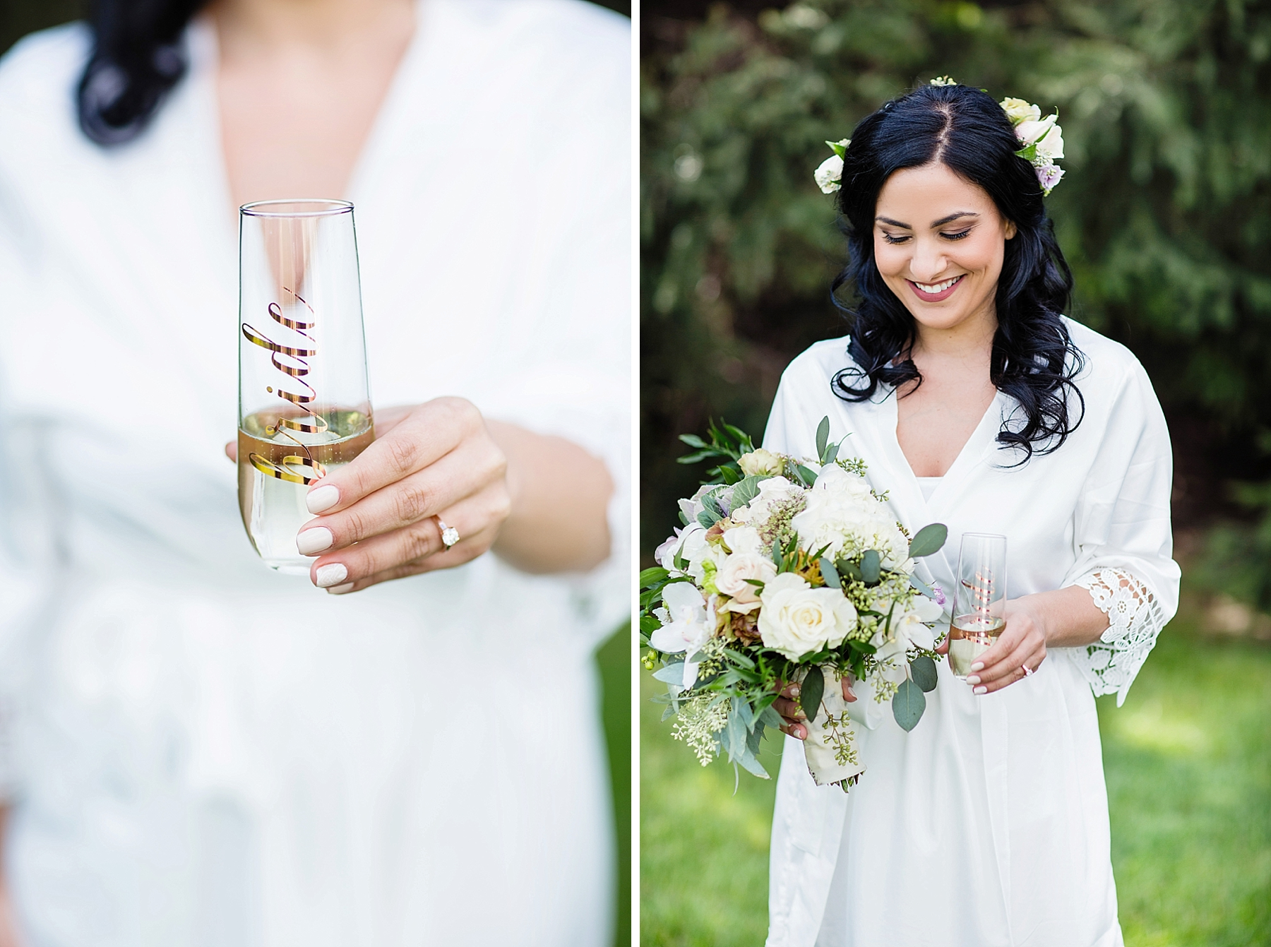 windsor-wedding-photographer-sprucewood-shores-winery-wedding-niagara-on-the-lake-wedding-photographer-eryn-shea-photography_0010.jpg