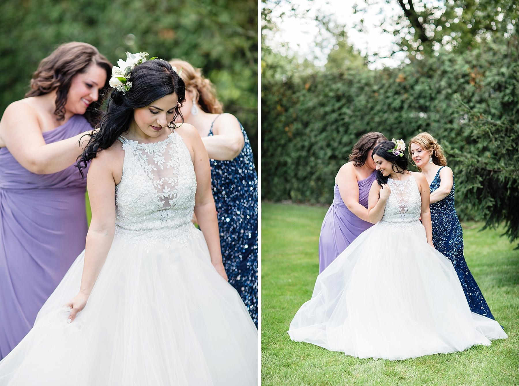 windsor-wedding-photographer-sprucewood-shores-winery-wedding-niagara-on-the-lake-wedding-photographer-eryn-shea-photography_0012.jpg