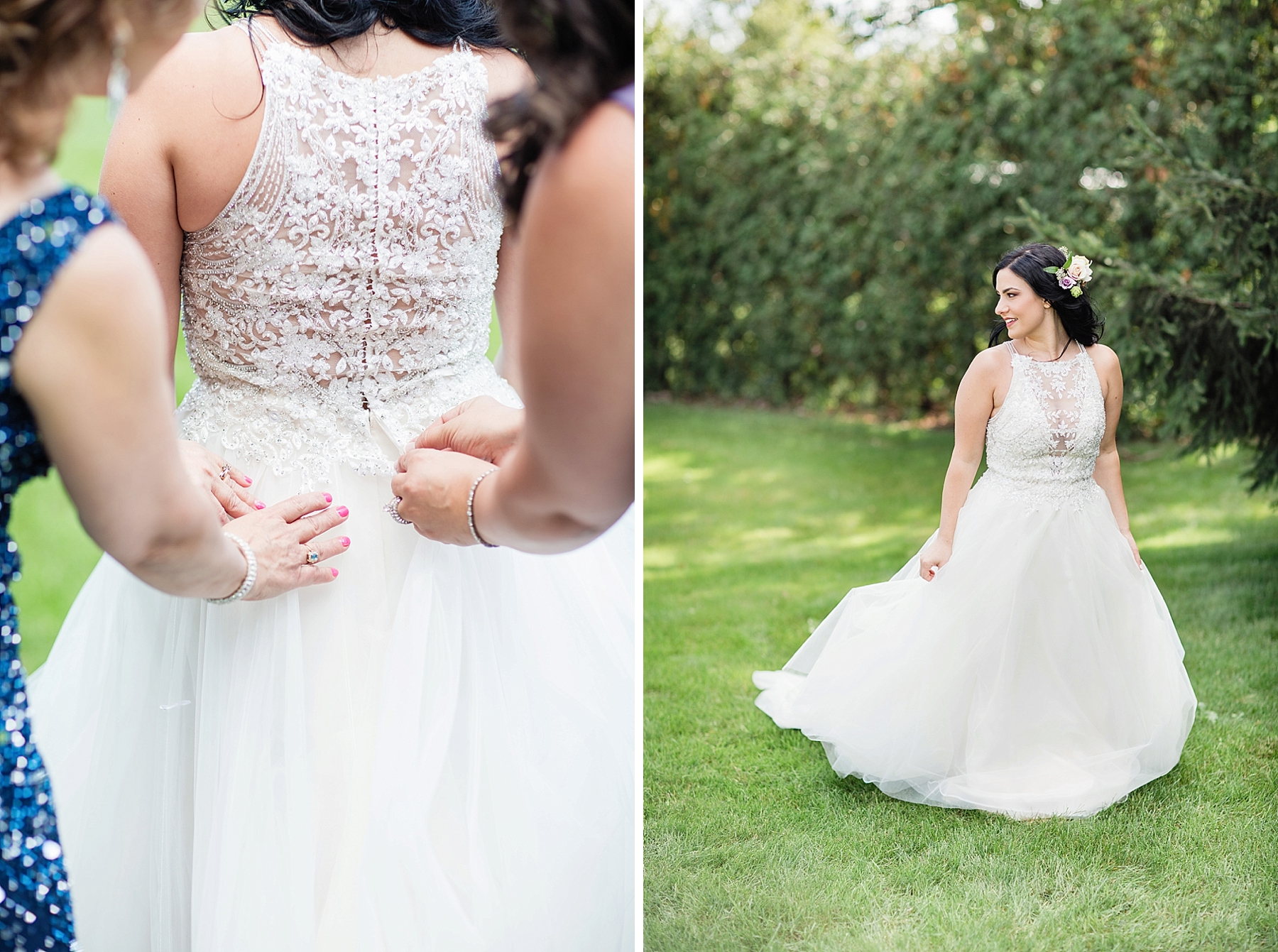 windsor-wedding-photographer-sprucewood-shores-winery-wedding-niagara-on-the-lake-wedding-photographer-eryn-shea-photography_0013.jpg