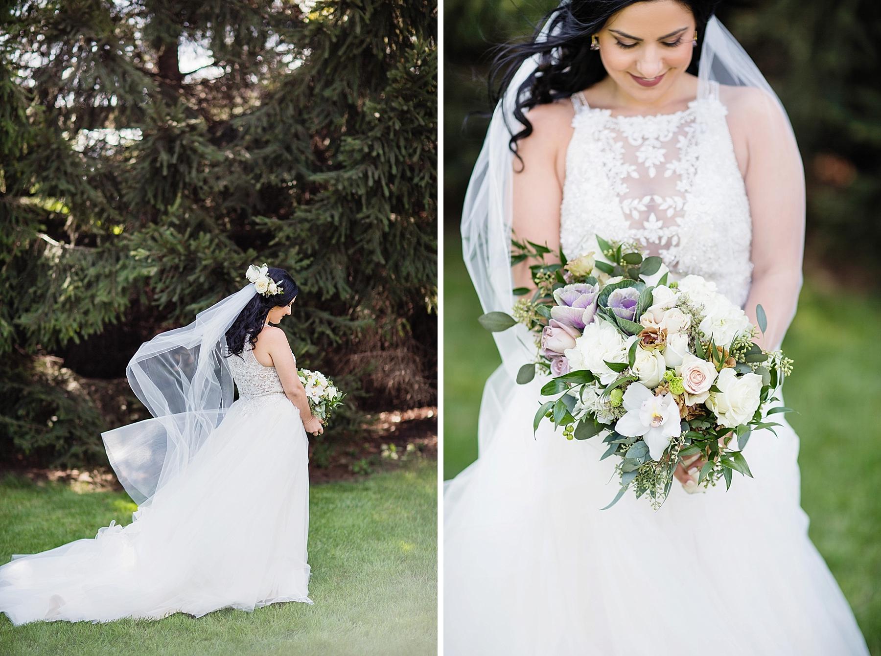 windsor-wedding-photographer-sprucewood-shores-winery-wedding-niagara-on-the-lake-wedding-photographer-eryn-shea-photography_0016.jpg