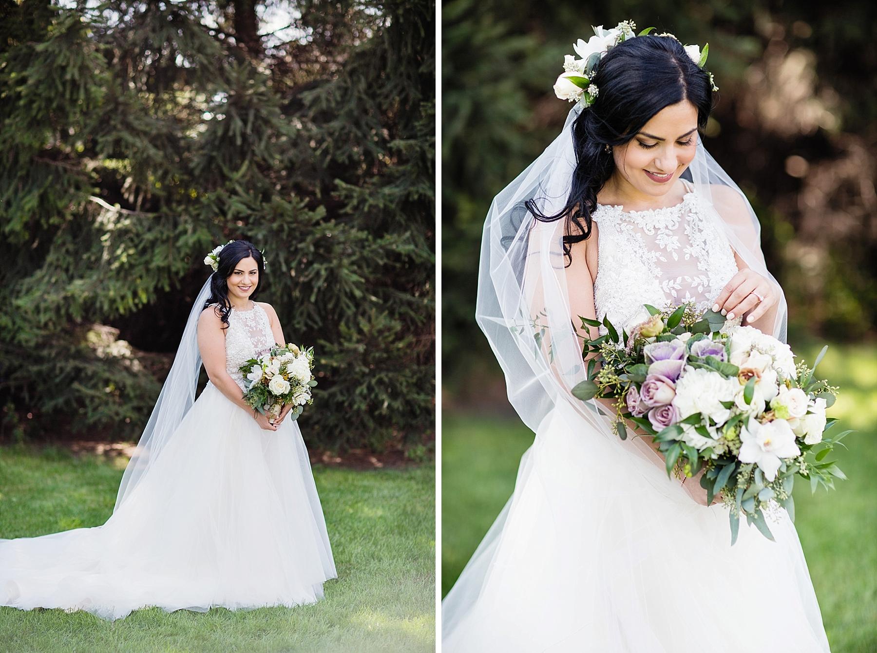windsor-wedding-photographer-sprucewood-shores-winery-wedding-niagara-on-the-lake-wedding-photographer-eryn-shea-photography_0017.jpg