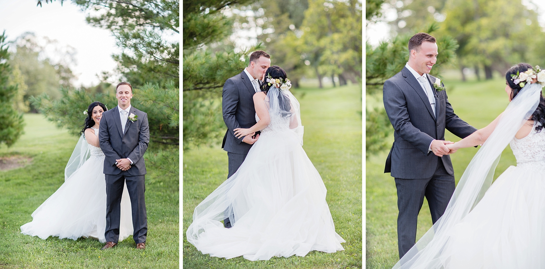 windsor-wedding-photographer-sprucewood-shores-winery-wedding-niagara-on-the-lake-wedding-photographer-eryn-shea-photography_0023.jpg