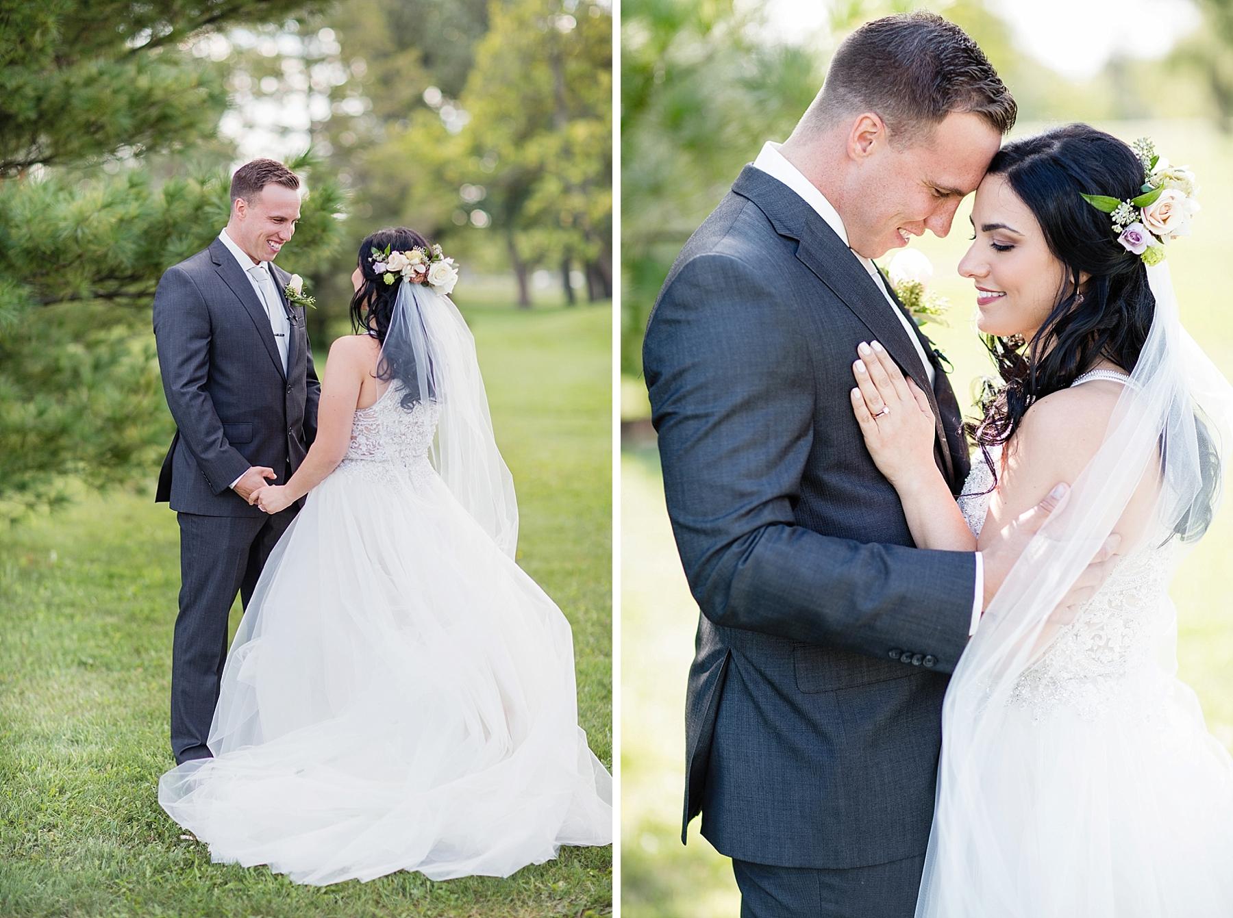 windsor-wedding-photographer-sprucewood-shores-winery-wedding-niagara-on-the-lake-wedding-photographer-eryn-shea-photography_0024.jpg