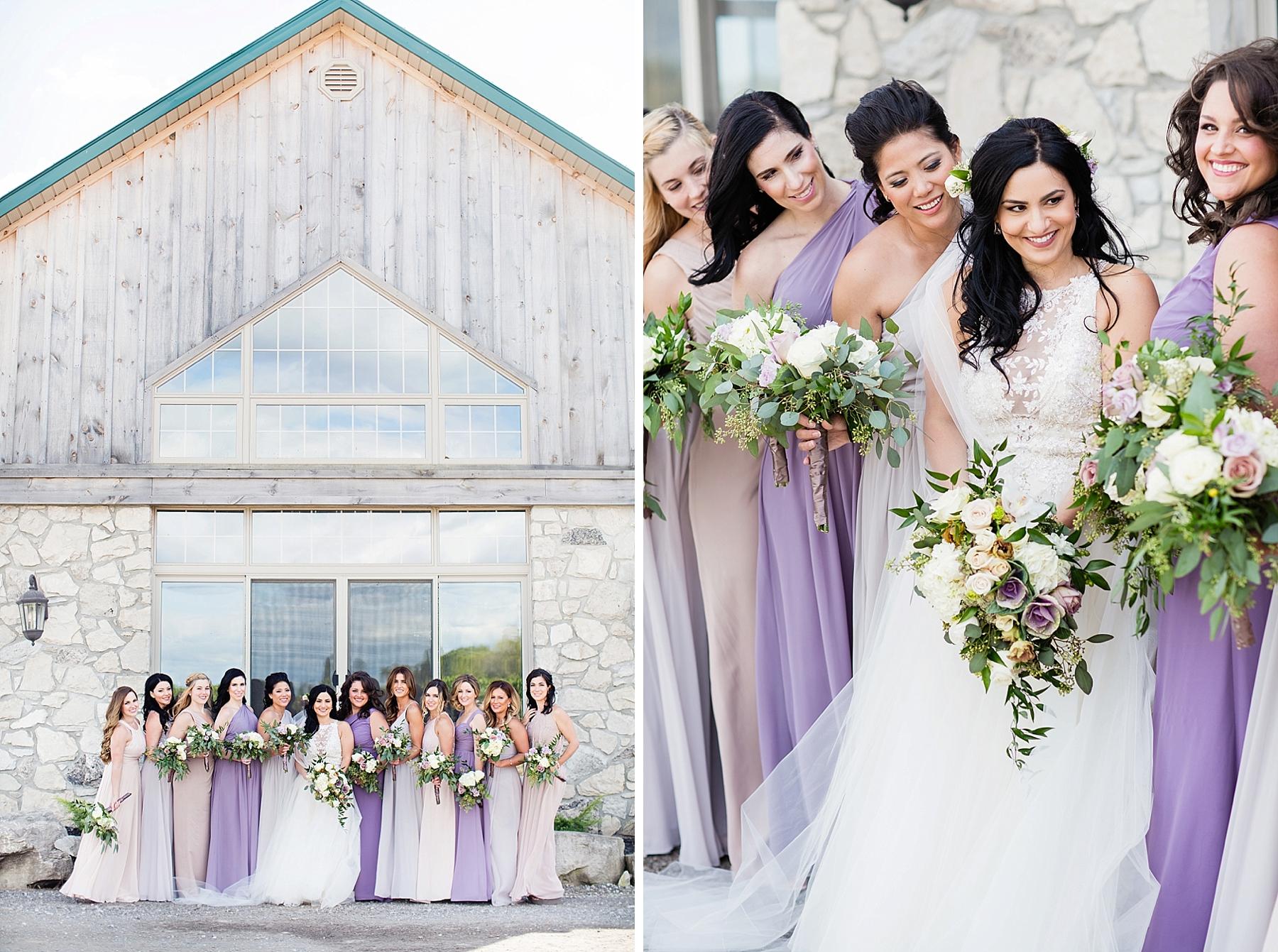 windsor-wedding-photographer-sprucewood-shores-winery-wedding-niagara-on-the-lake-wedding-photographer-eryn-shea-photography_0025.jpg