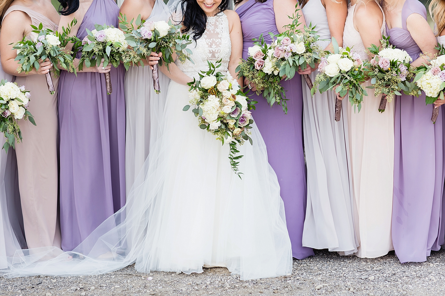 windsor-wedding-photographer-sprucewood-shores-winery-wedding-niagara-on-the-lake-wedding-photographer-eryn-shea-photography_0026.jpg