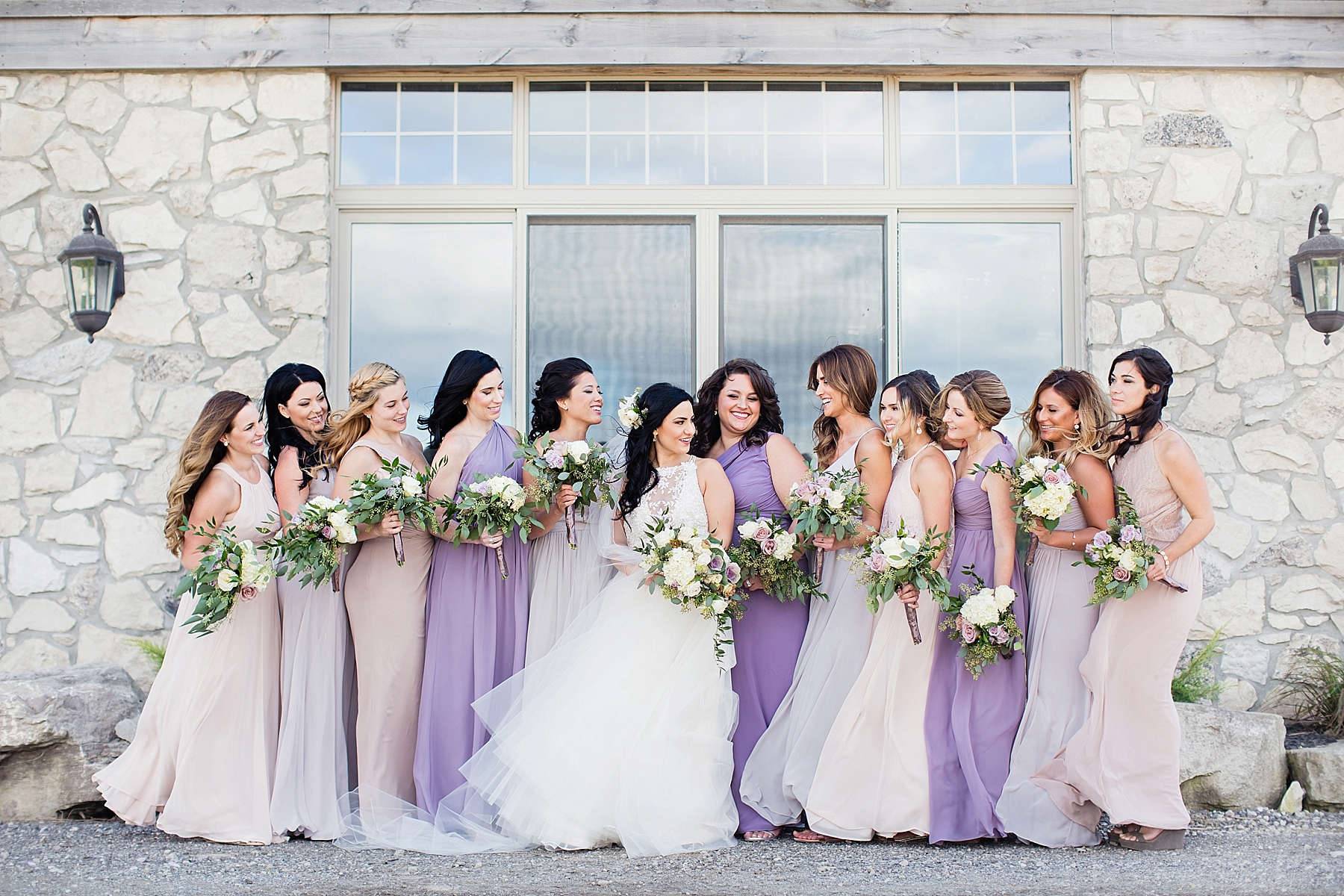 windsor-wedding-photographer-sprucewood-shores-winery-wedding-niagara-on-the-lake-wedding-photographer-eryn-shea-photography_0027.jpg