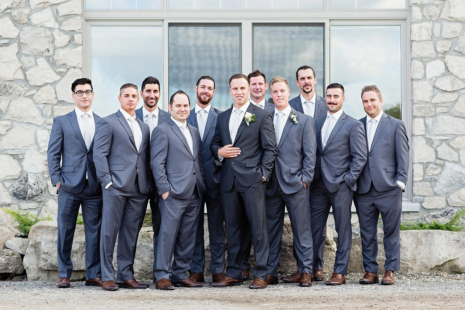 windsor-wedding-photographer-sprucewood-shores-winery-wedding-niagara-on-the-lake-wedding-photographer-eryn-shea-photography_0028.jpg