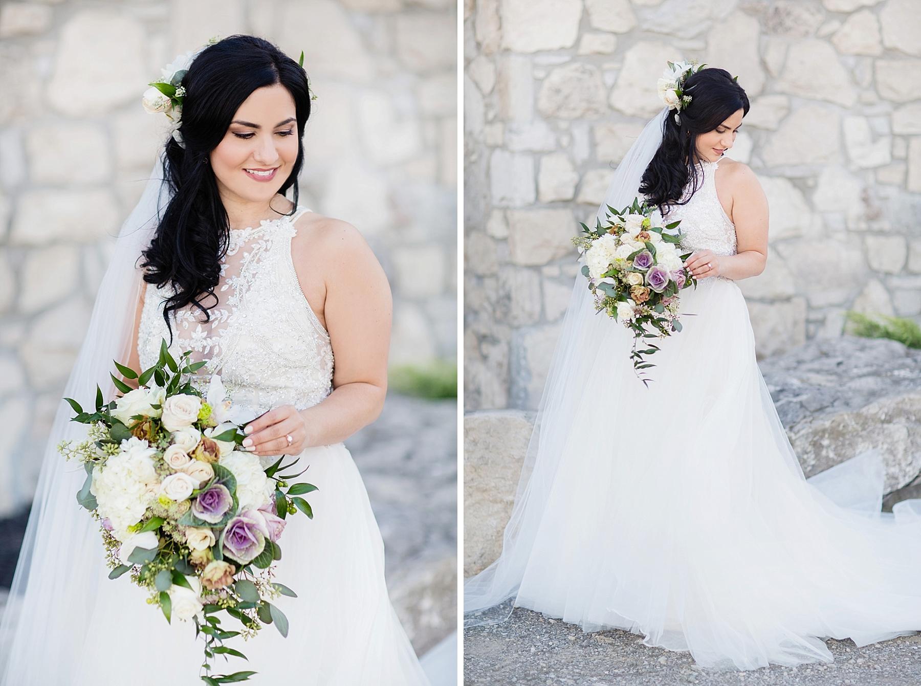 windsor-wedding-photographer-sprucewood-shores-winery-wedding-niagara-on-the-lake-wedding-photographer-eryn-shea-photography_0031.jpg