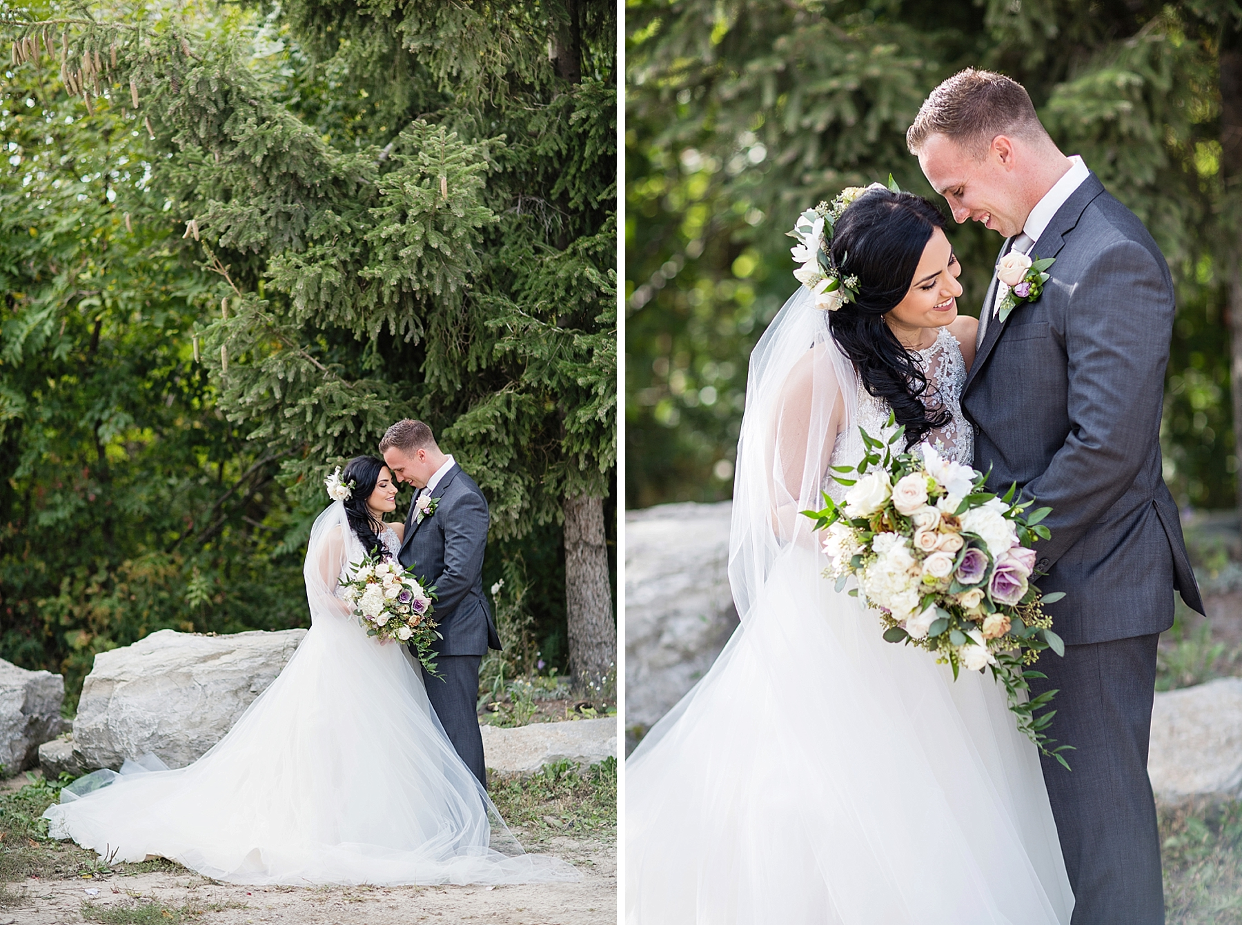 windsor-wedding-photographer-sprucewood-shores-winery-wedding-niagara-on-the-lake-wedding-photographer-eryn-shea-photography_0032.jpg
