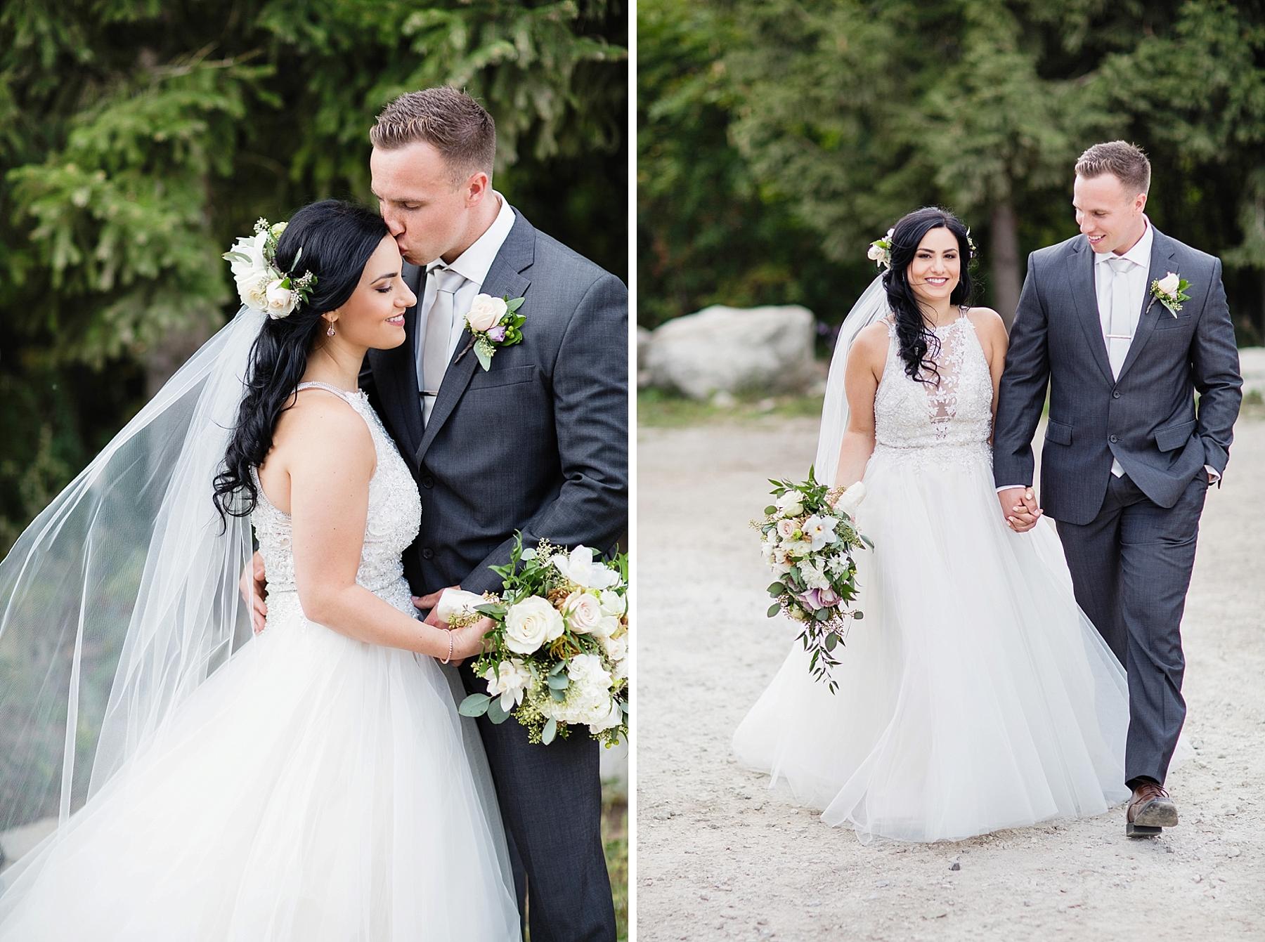 windsor-wedding-photographer-sprucewood-shores-winery-wedding-niagara-on-the-lake-wedding-photographer-eryn-shea-photography_0035.jpg