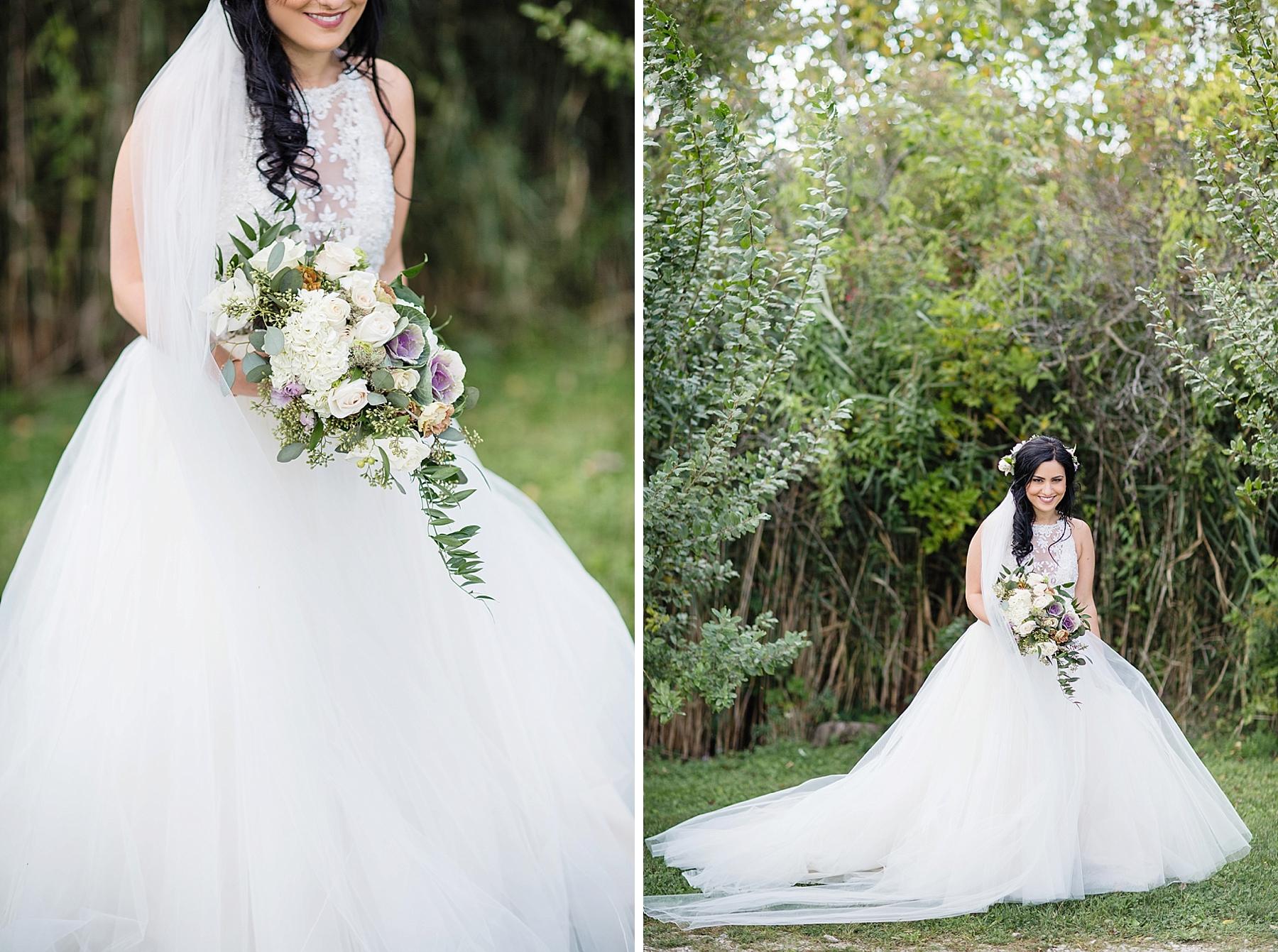 windsor-wedding-photographer-sprucewood-shores-winery-wedding-niagara-on-the-lake-wedding-photographer-eryn-shea-photography_0037.jpg