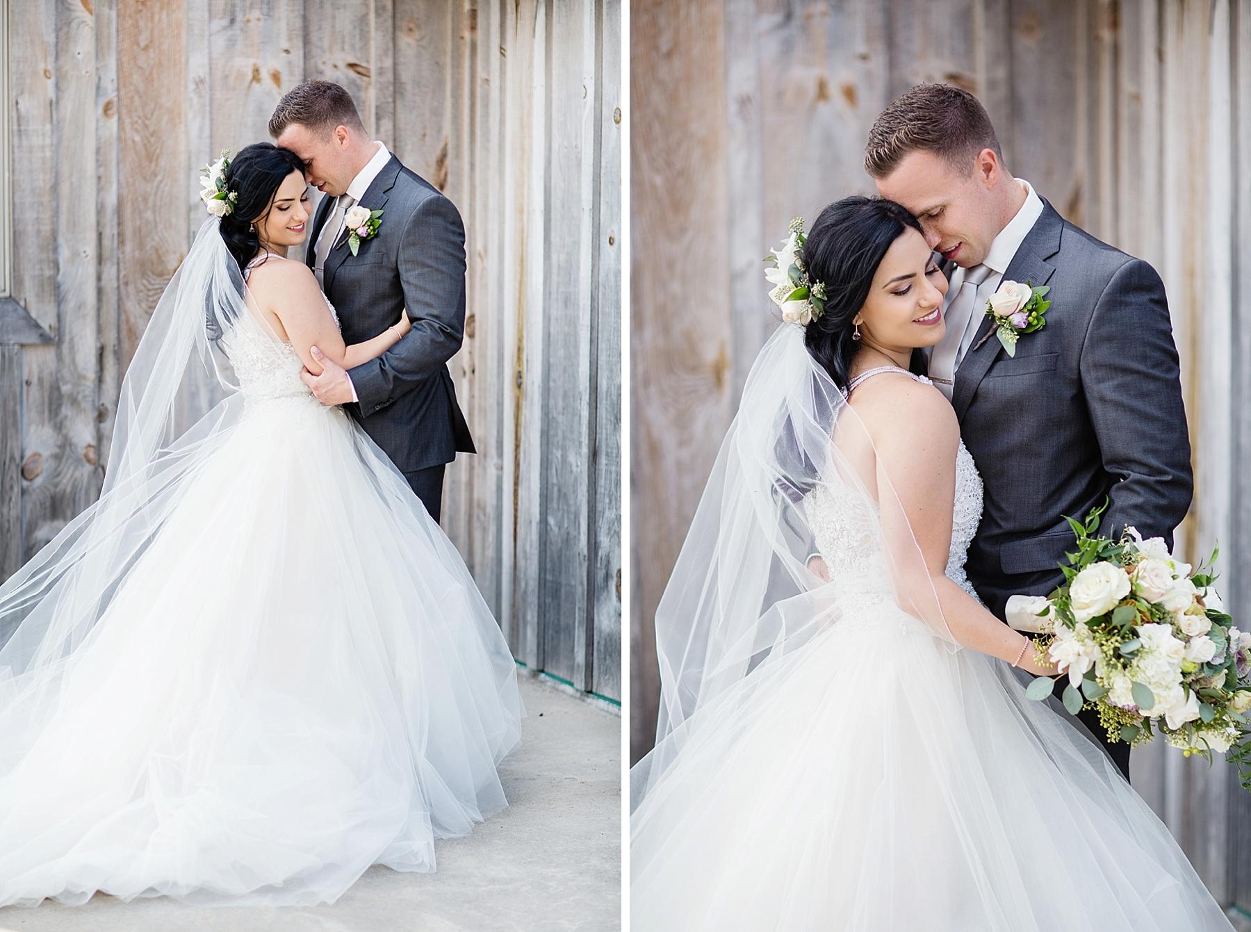 windsor-wedding-photographer-sprucewood-shores-winery-wedding-niagara-on-the-lake-wedding-photographer-eryn-shea-photography_0039.jpg