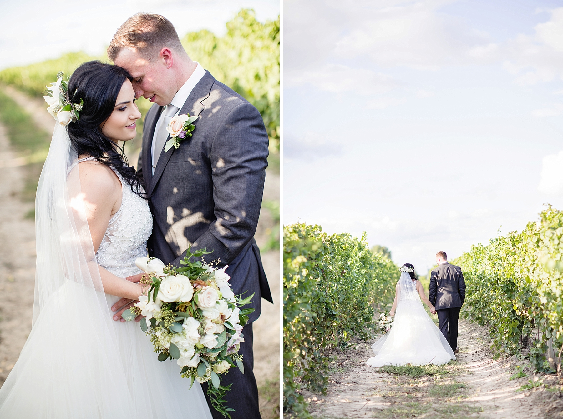 windsor-wedding-photographer-sprucewood-shores-winery-wedding-niagara-on-the-lake-wedding-photographer-eryn-shea-photography_0041.jpg