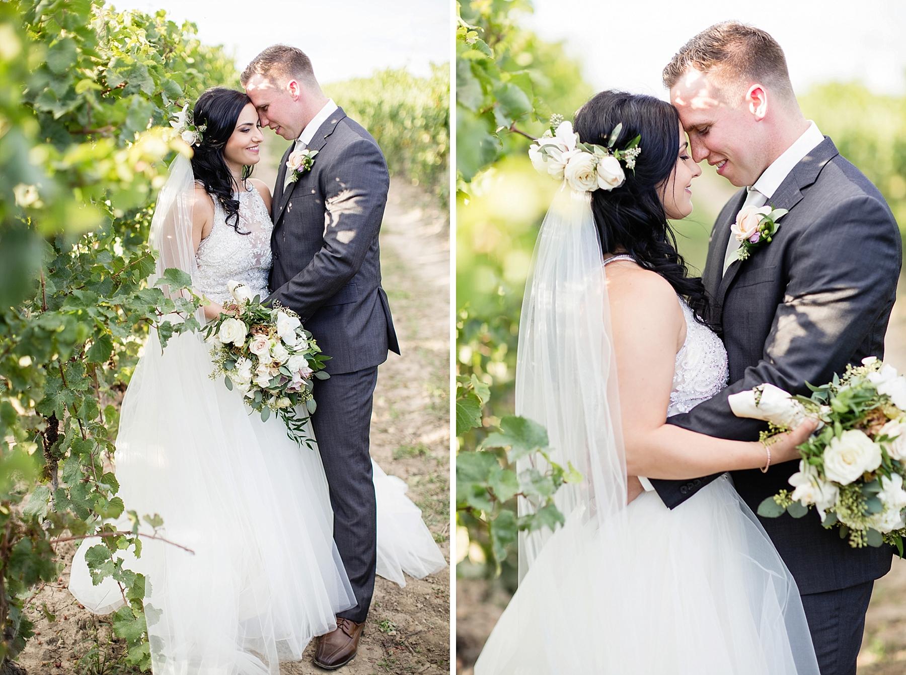 windsor-wedding-photographer-sprucewood-shores-winery-wedding-niagara-on-the-lake-wedding-photographer-eryn-shea-photography_0040.jpg