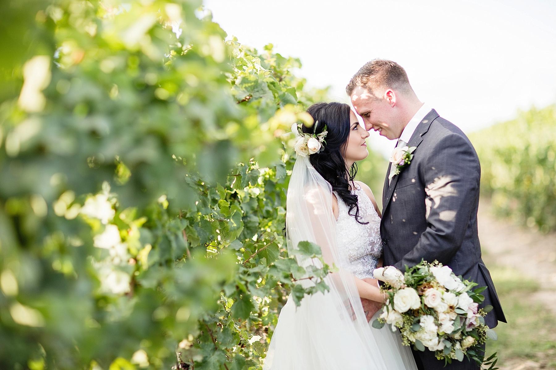 windsor-wedding-photographer-sprucewood-shores-winery-wedding-niagara-on-the-lake-wedding-photographer-eryn-shea-photography_0042.jpg