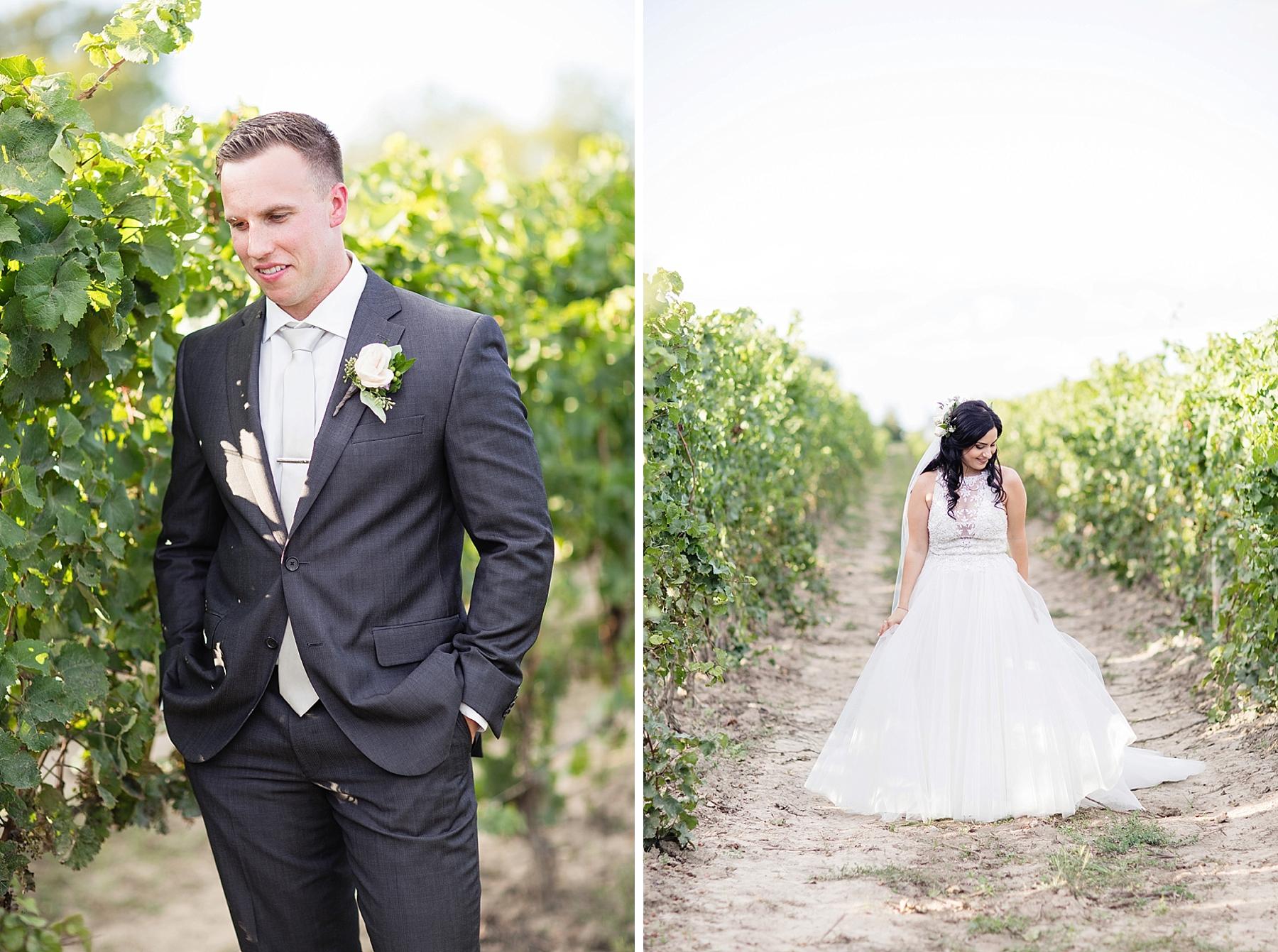windsor-wedding-photographer-sprucewood-shores-winery-wedding-niagara-on-the-lake-wedding-photographer-eryn-shea-photography_0043.jpg
