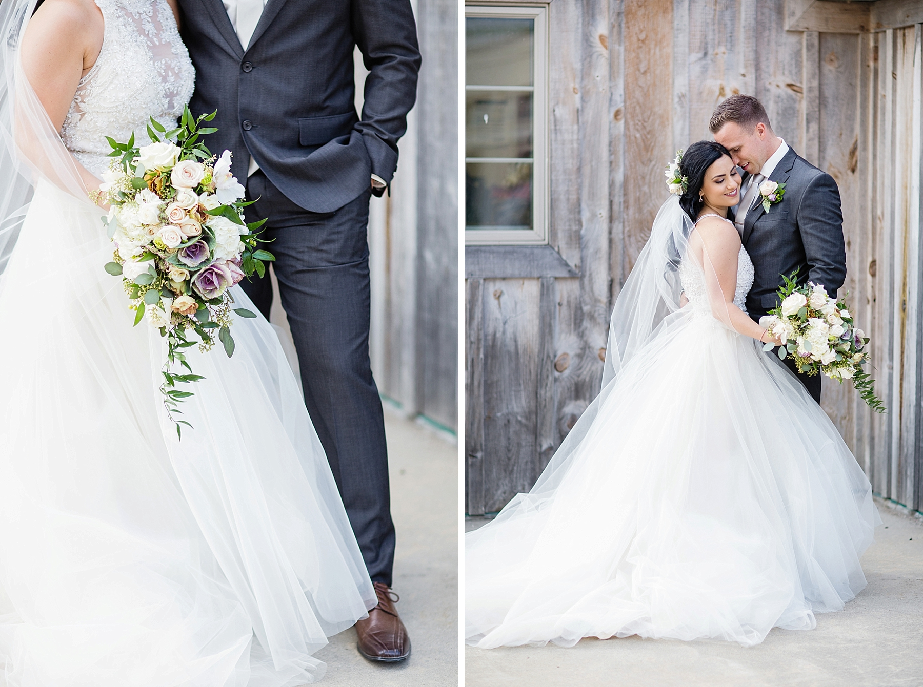 windsor-wedding-photographer-sprucewood-shores-winery-wedding-niagara-on-the-lake-wedding-photographer-eryn-shea-photography_0038.jpg
