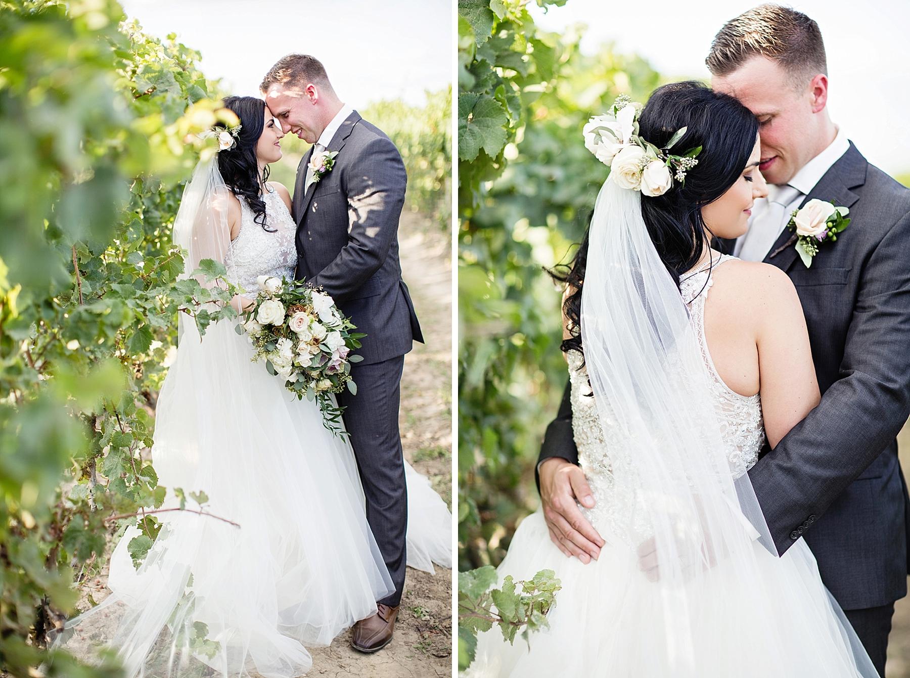 windsor-wedding-photographer-sprucewood-shores-winery-wedding-niagara-on-the-lake-wedding-photographer-eryn-shea-photography_0045.jpg