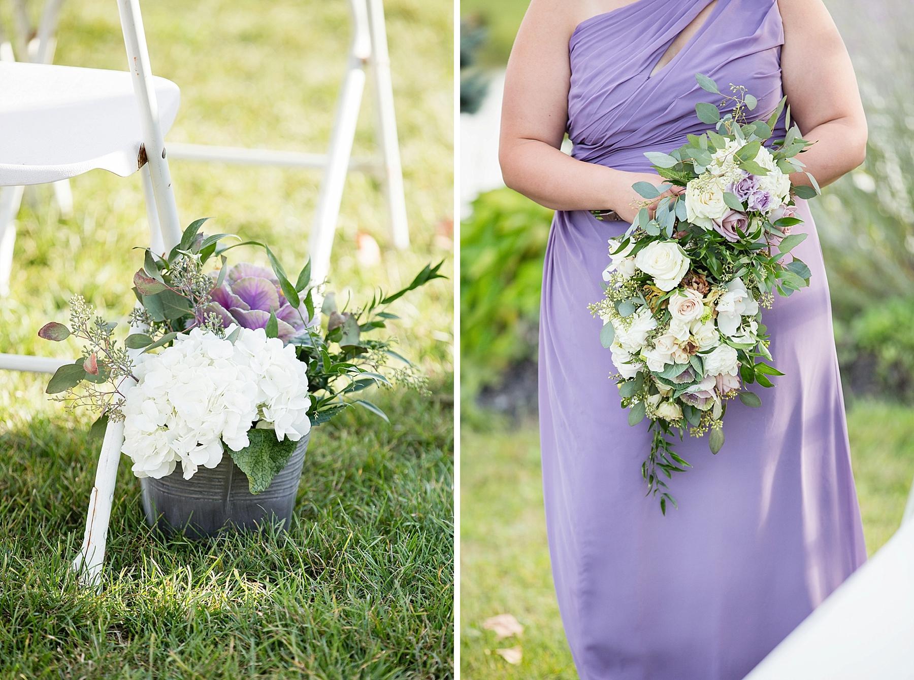 windsor-wedding-photographer-sprucewood-shores-winery-wedding-niagara-on-the-lake-wedding-photographer-eryn-shea-photography_0047.jpg