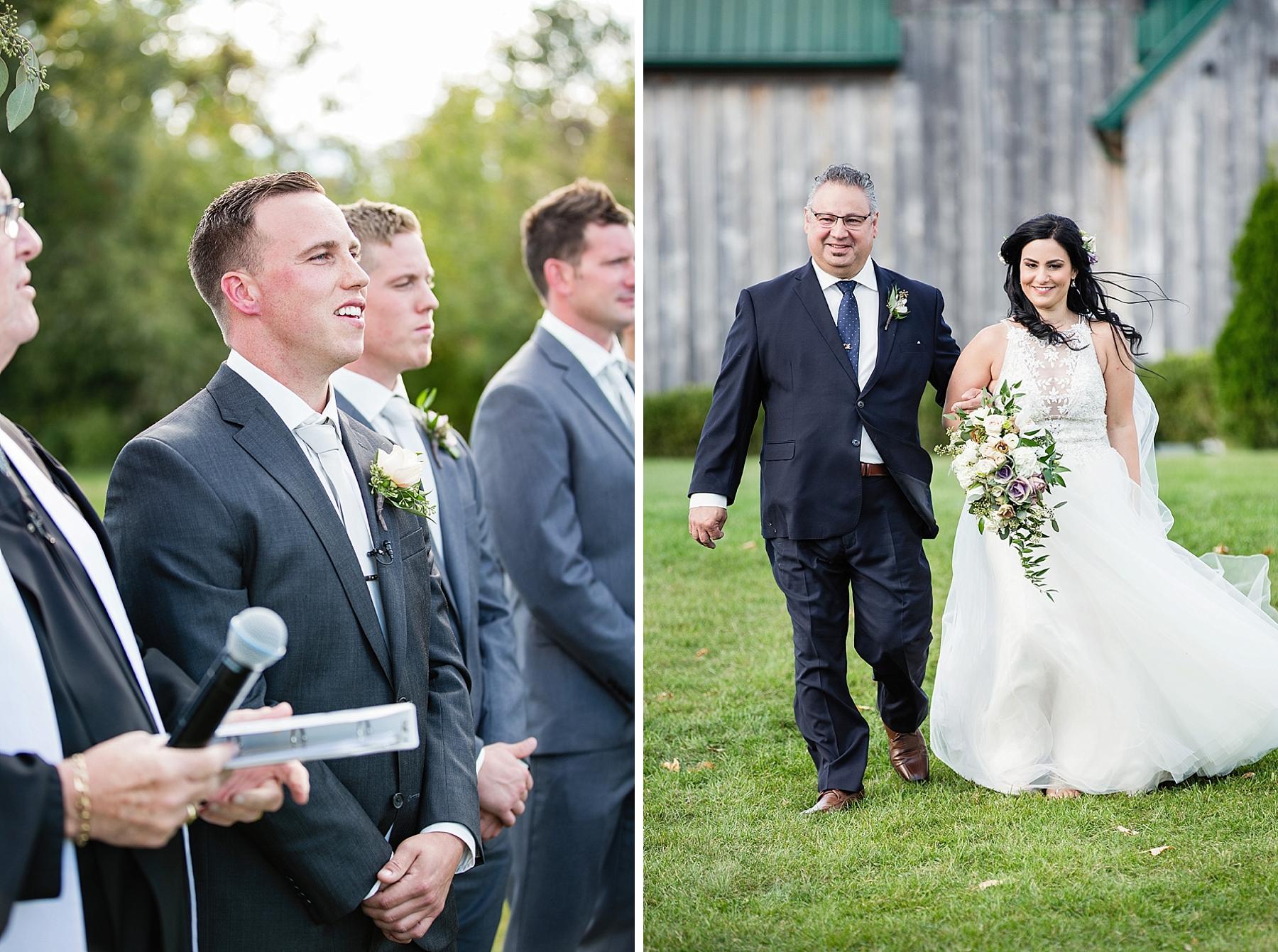 windsor-wedding-photographer-sprucewood-shores-winery-wedding-niagara-on-the-lake-wedding-photographer-eryn-shea-photography_0048.jpg