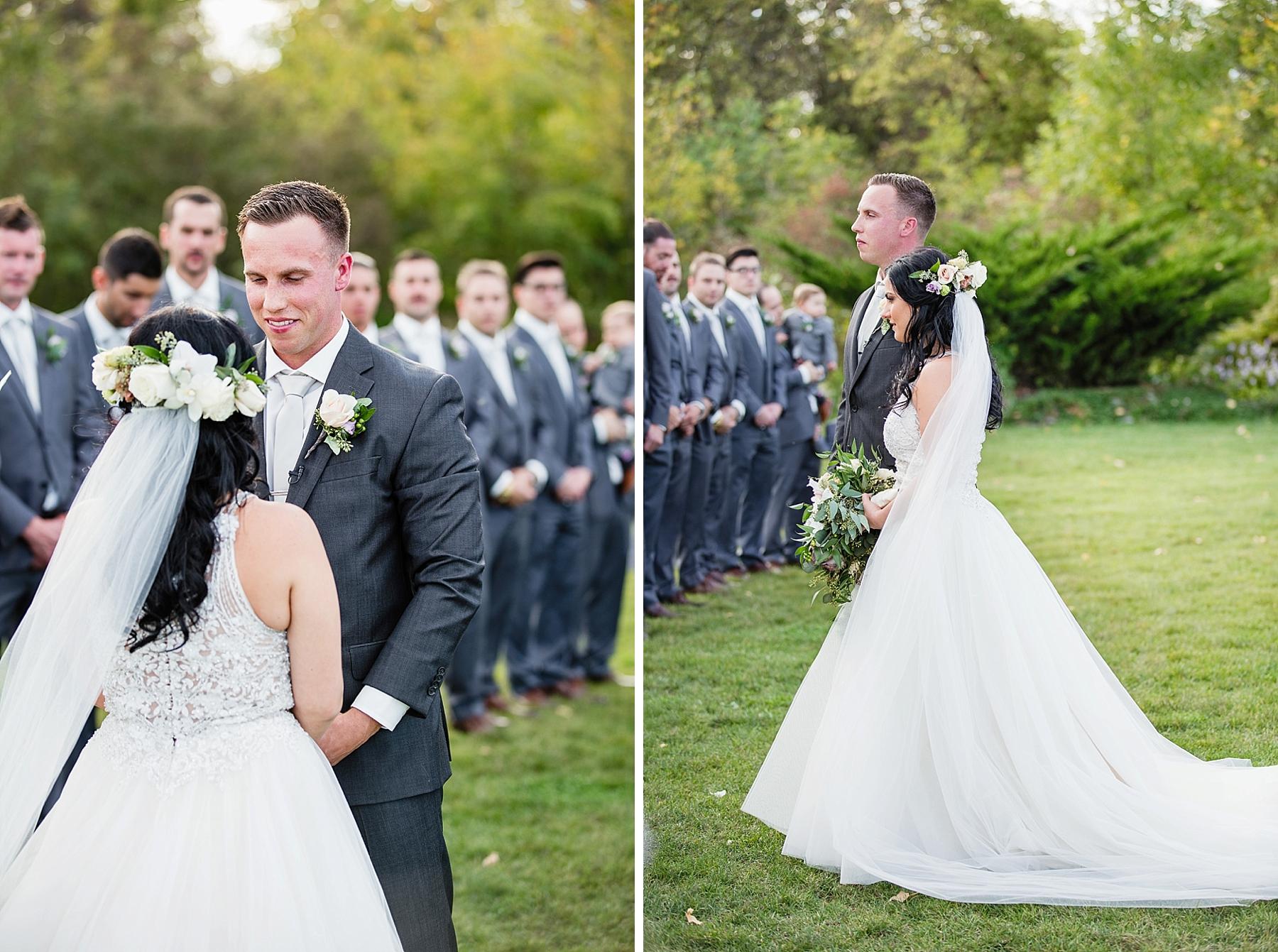 windsor-wedding-photographer-sprucewood-shores-winery-wedding-niagara-on-the-lake-wedding-photographer-eryn-shea-photography_0051.jpg