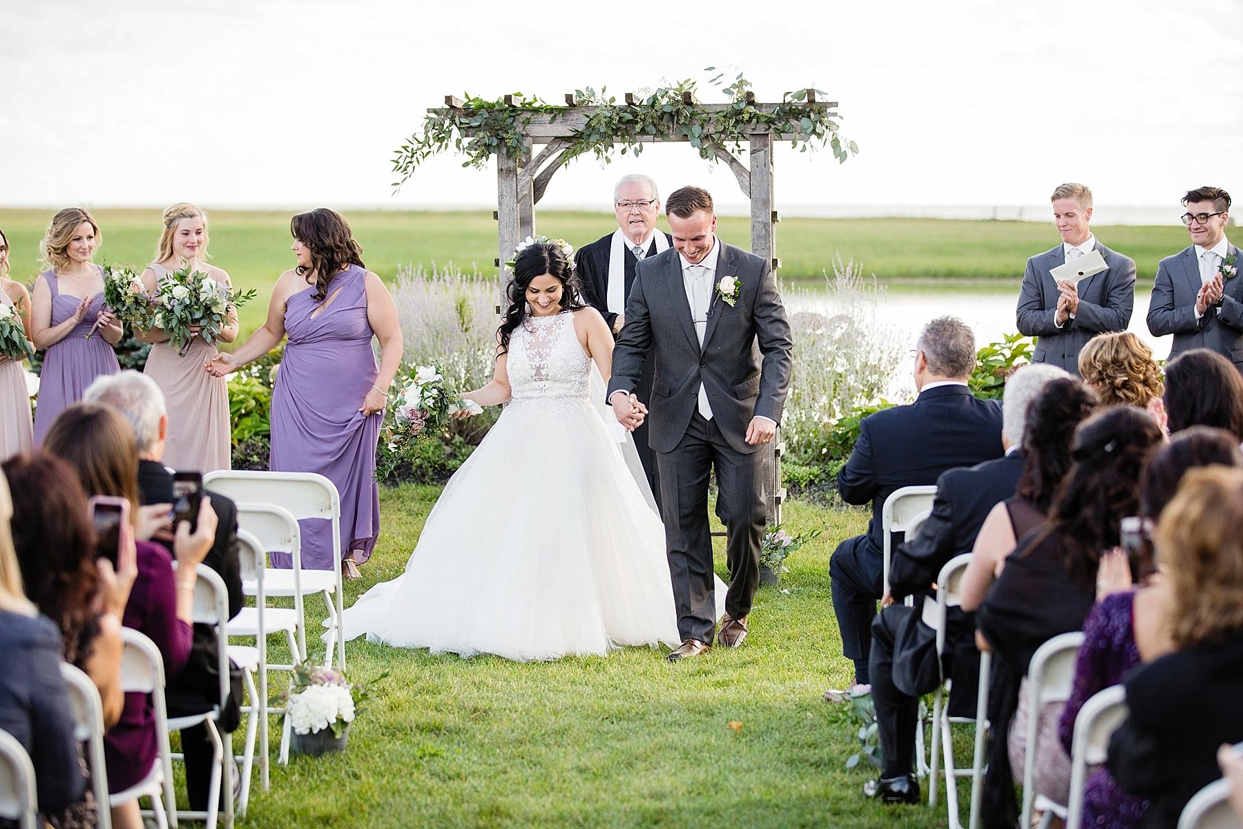 windsor-wedding-photographer-sprucewood-shores-winery-wedding-niagara-on-the-lake-wedding-photographer-eryn-shea-photography_0056.jpg