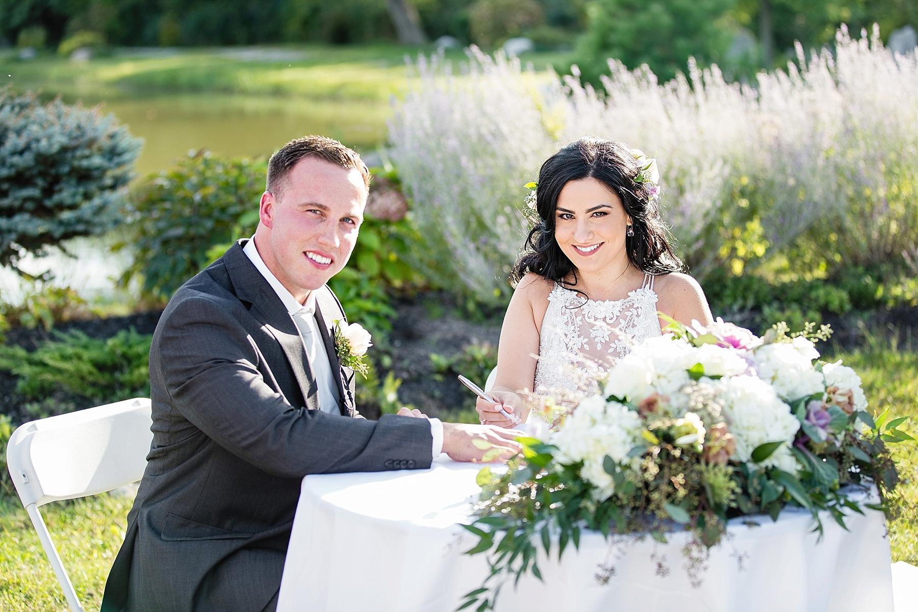 windsor-wedding-photographer-sprucewood-shores-winery-wedding-niagara-on-the-lake-wedding-photographer-eryn-shea-photography_0055.jpg
