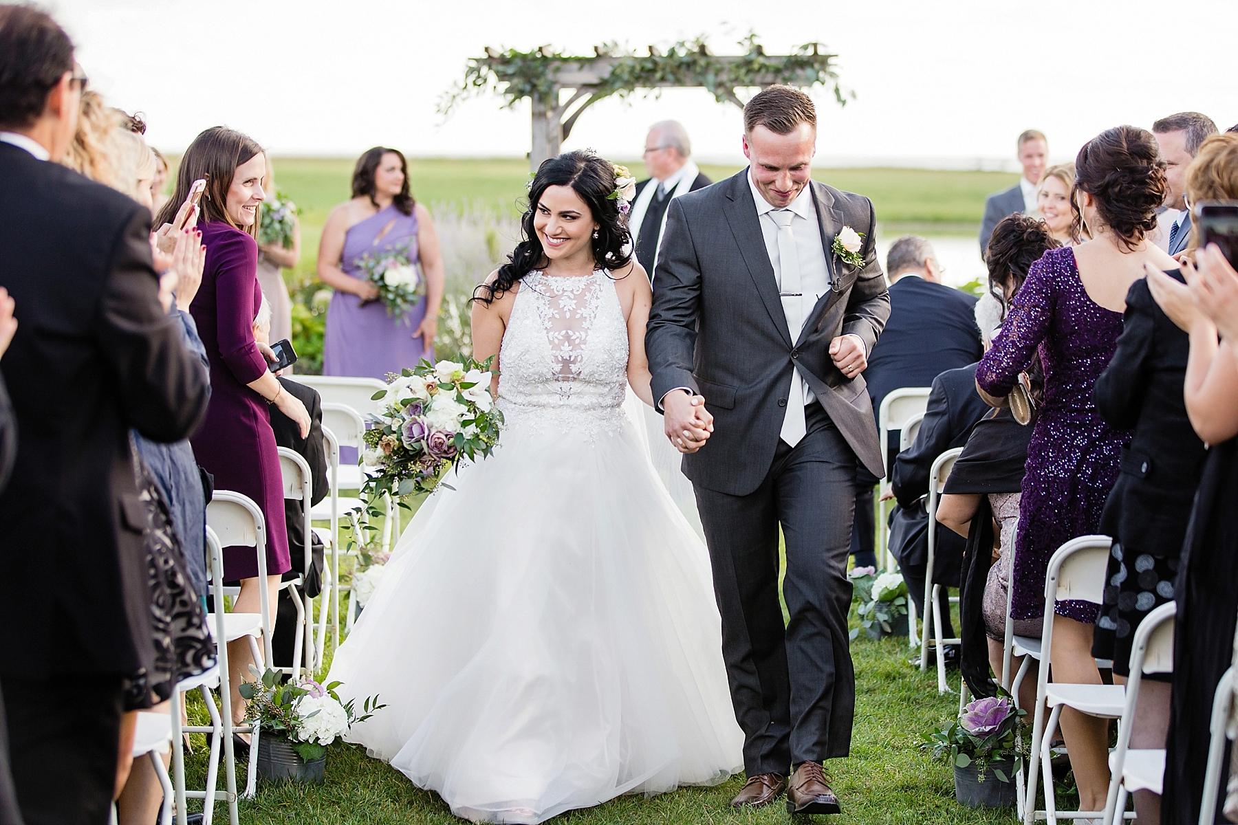 windsor-wedding-photographer-sprucewood-shores-winery-wedding-niagara-on-the-lake-wedding-photographer-eryn-shea-photography_0057.jpg