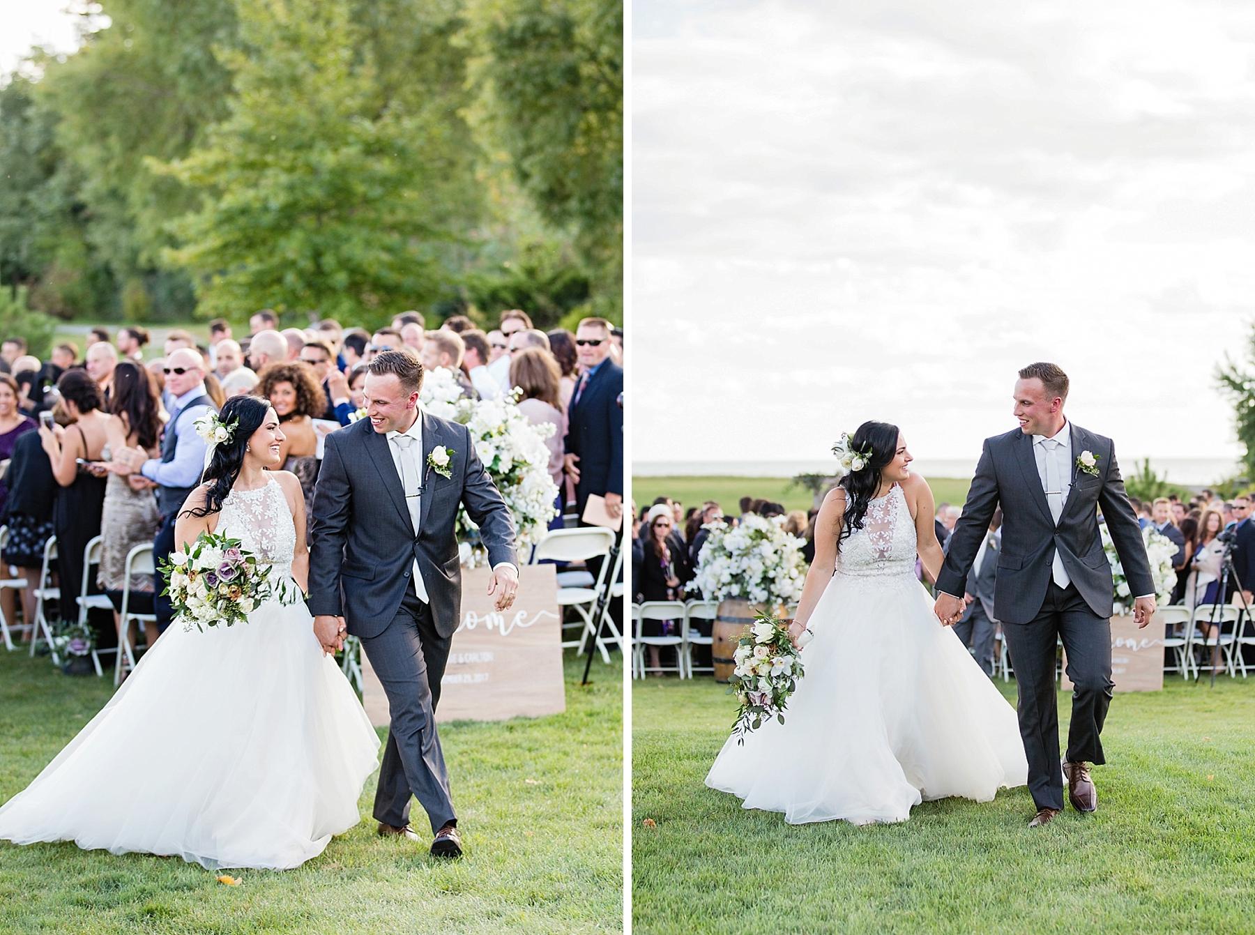 windsor-wedding-photographer-sprucewood-shores-winery-wedding-niagara-on-the-lake-wedding-photographer-eryn-shea-photography_0058.jpg