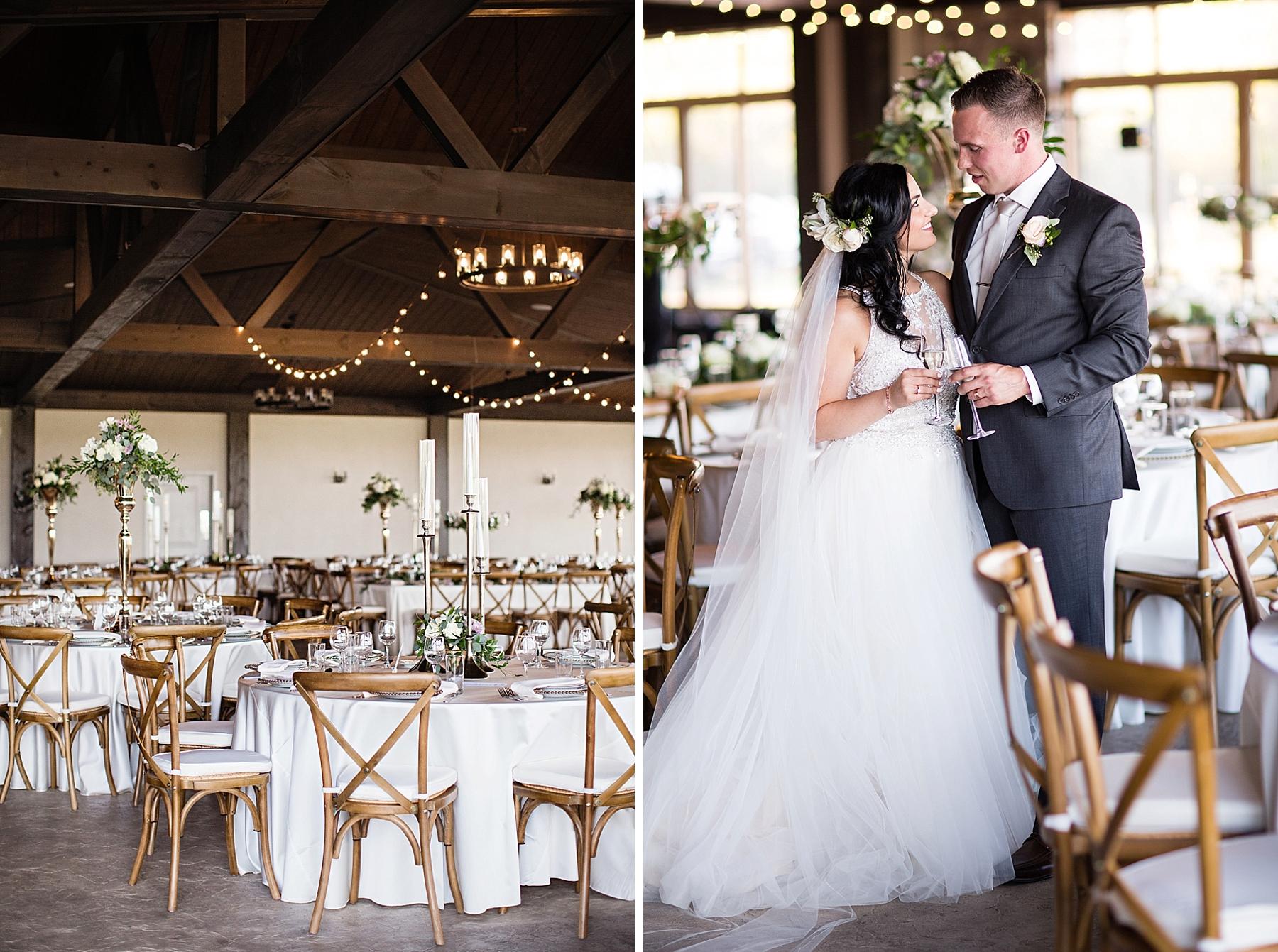 windsor-wedding-photographer-sprucewood-shores-winery-wedding-niagara-on-the-lake-wedding-photographer-eryn-shea-photography_0059.jpg