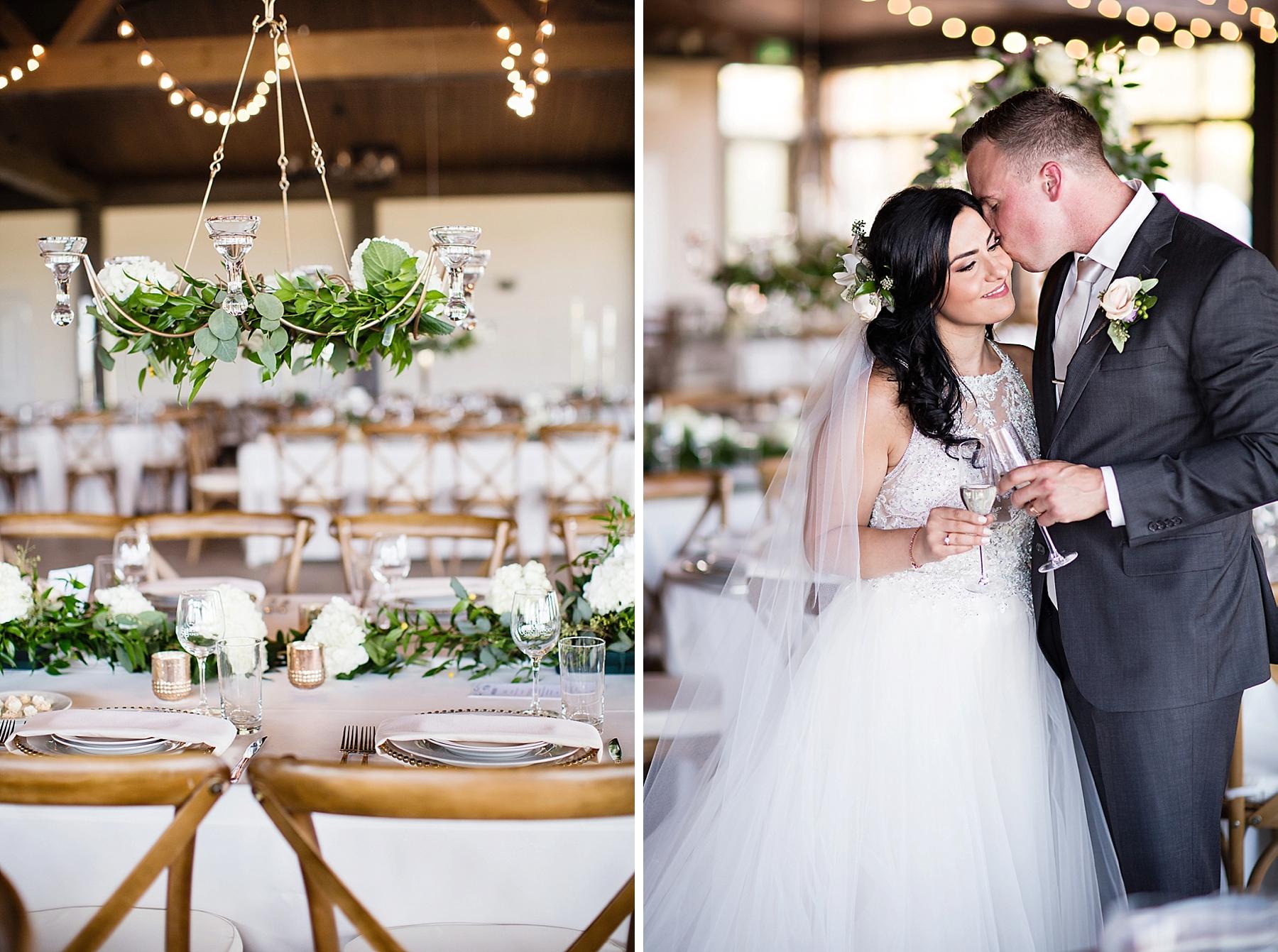 windsor-wedding-photographer-sprucewood-shores-winery-wedding-niagara-on-the-lake-wedding-photographer-eryn-shea-photography_0061.jpg