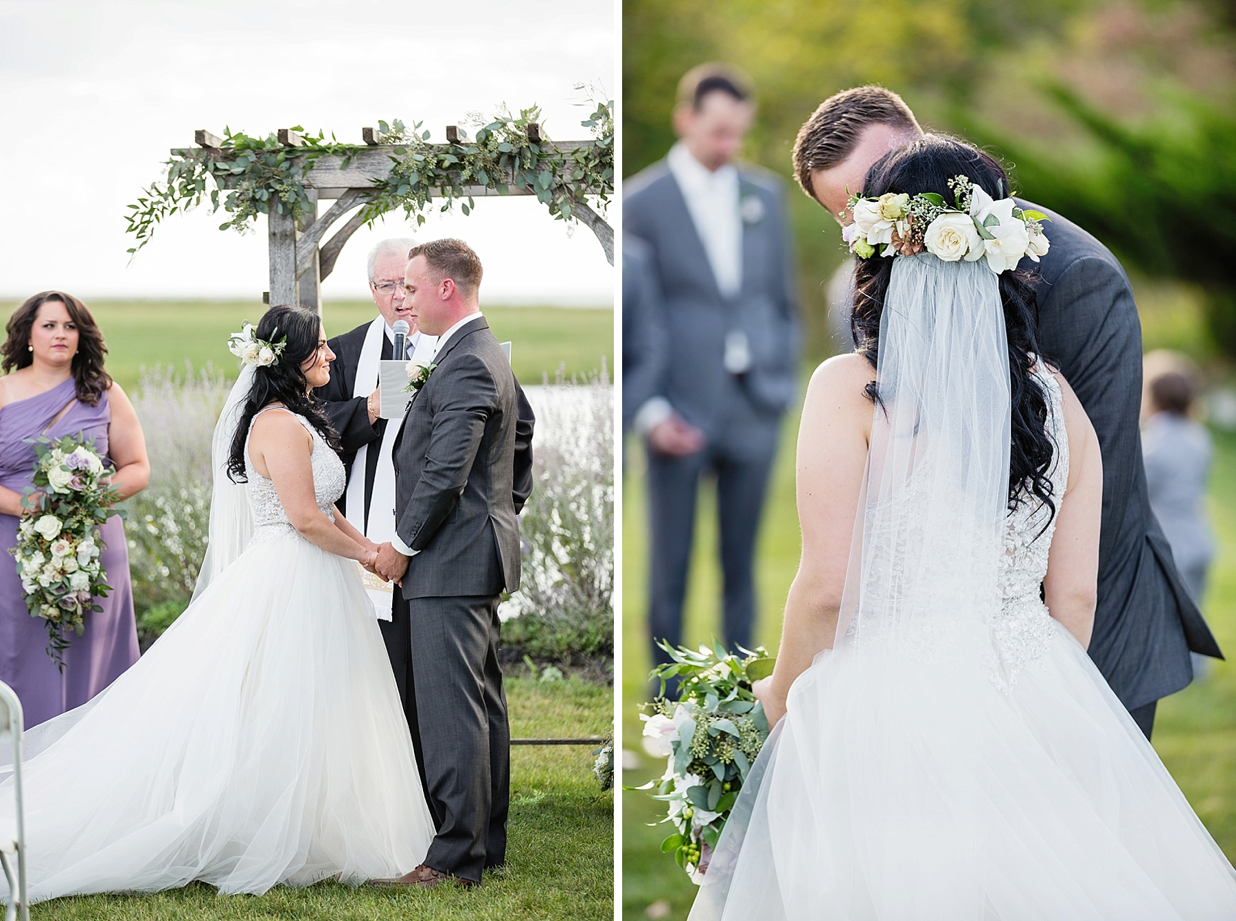 windsor-wedding-photographer-sprucewood-shores-winery-wedding-niagara-on-the-lake-wedding-photographer-eryn-shea-photography_0054.jpg
