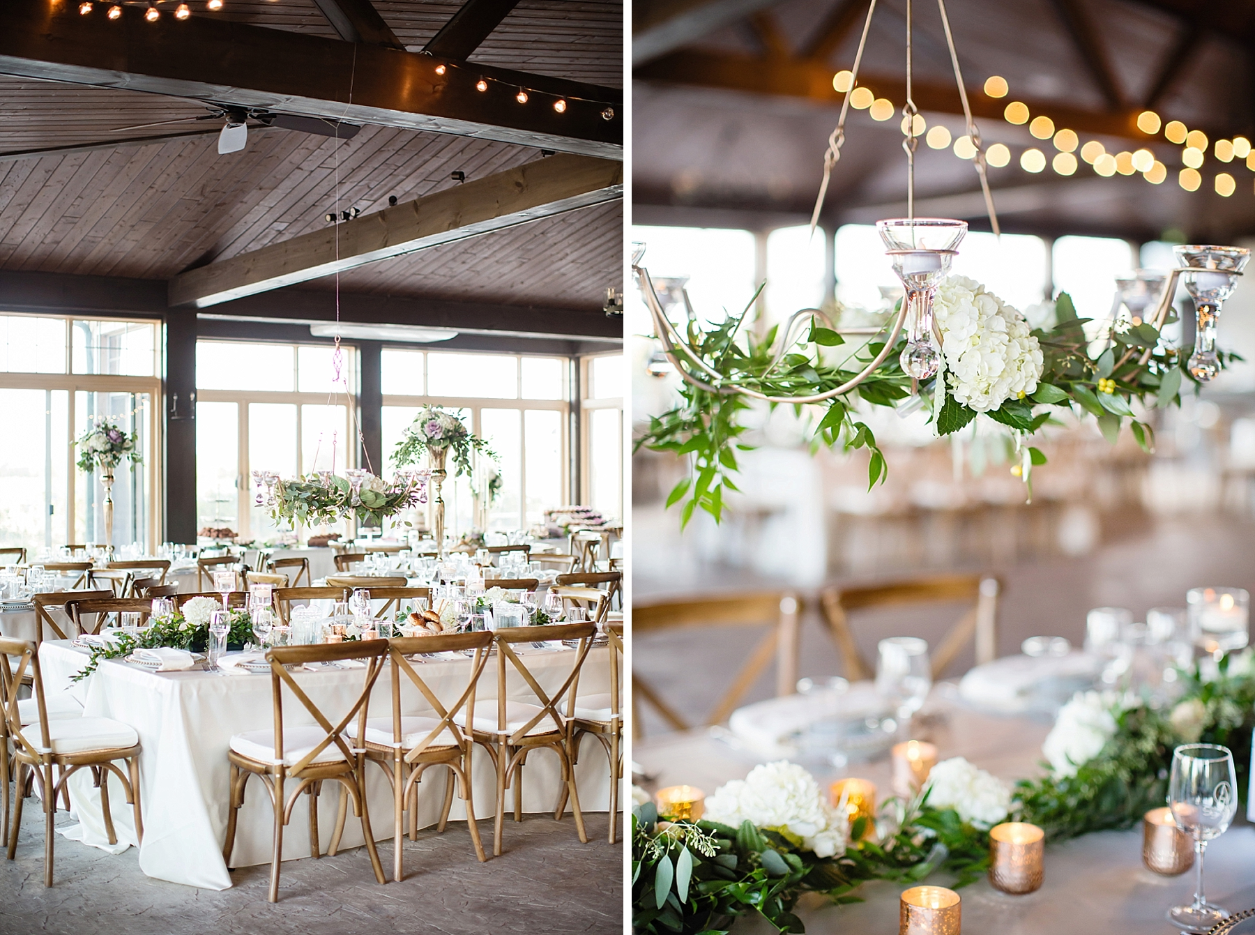 windsor-wedding-photographer-sprucewood-shores-winery-wedding-niagara-on-the-lake-wedding-photographer-eryn-shea-photography_0063.jpg
