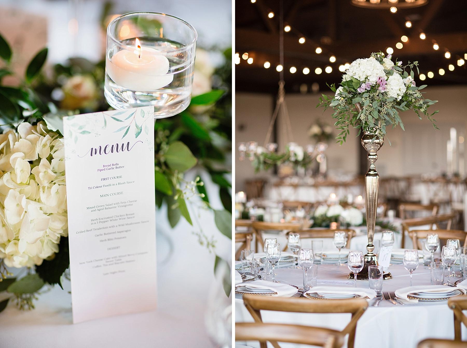 windsor-wedding-photographer-sprucewood-shores-winery-wedding-niagara-on-the-lake-wedding-photographer-eryn-shea-photography_0065.jpg