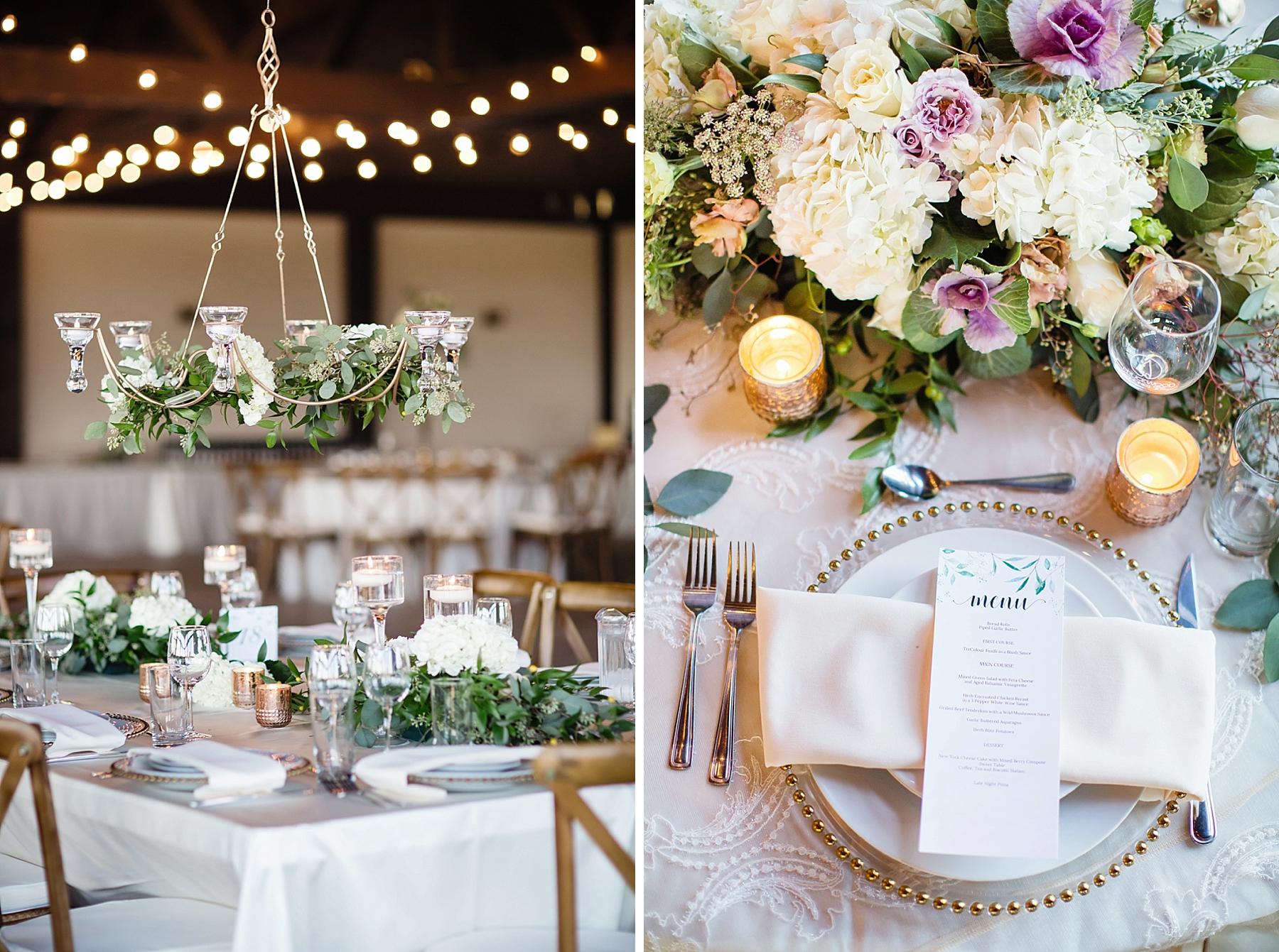 windsor-wedding-photographer-sprucewood-shores-winery-wedding-niagara-on-the-lake-wedding-photographer-eryn-shea-photography_0066.jpg