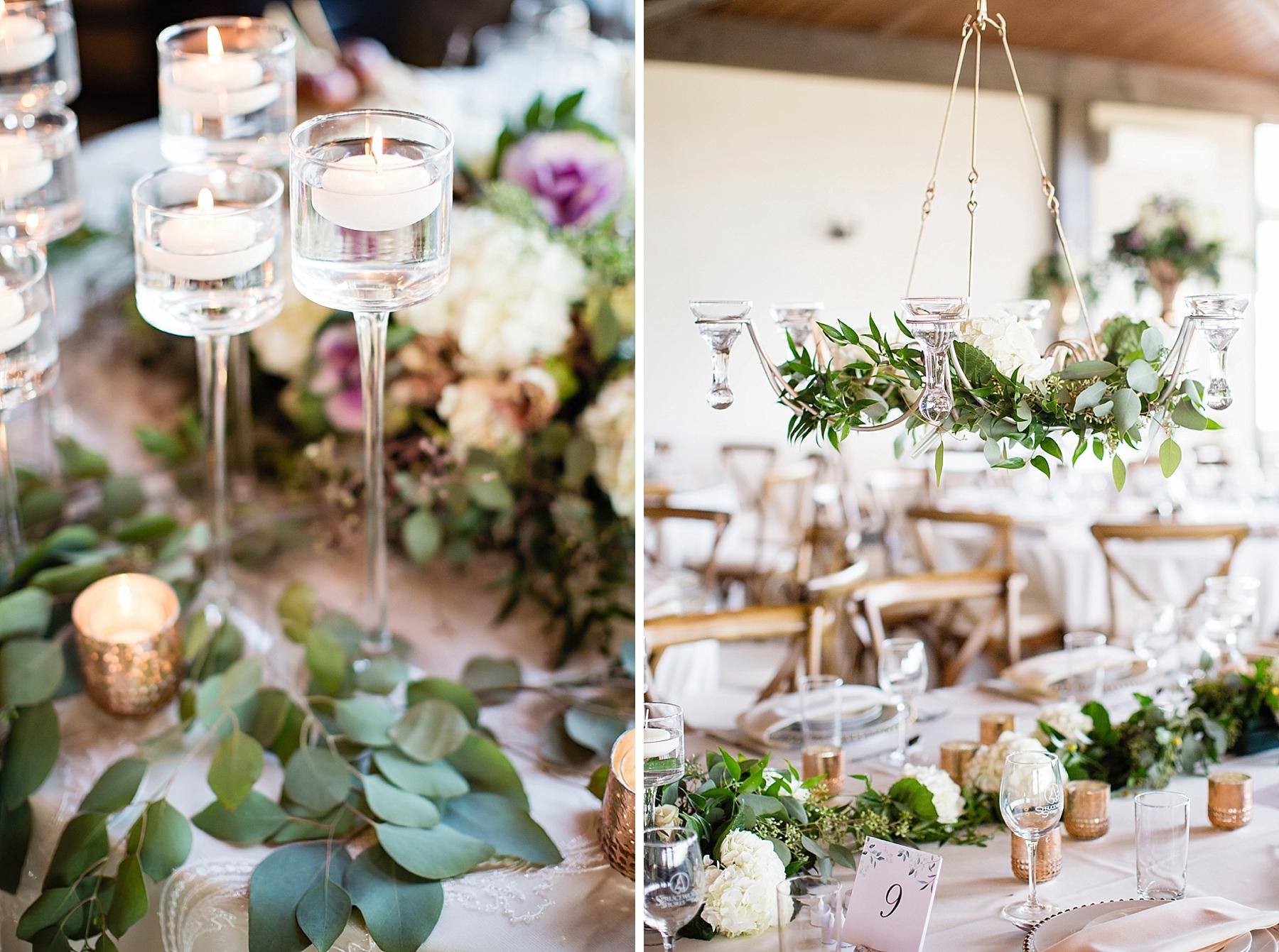 windsor-wedding-photographer-sprucewood-shores-winery-wedding-niagara-on-the-lake-wedding-photographer-eryn-shea-photography_0067.jpg
