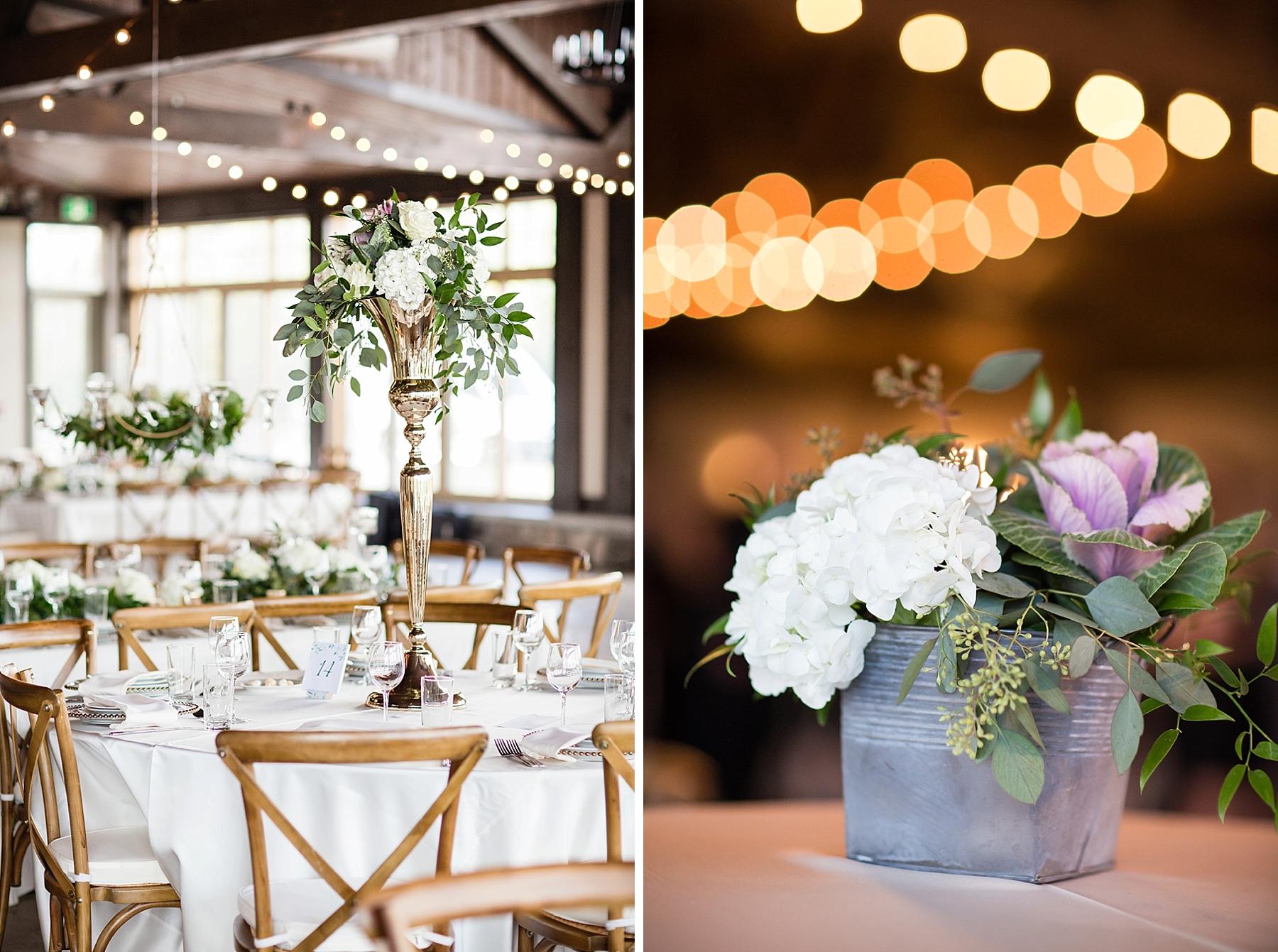 windsor-wedding-photographer-sprucewood-shores-winery-wedding-niagara-on-the-lake-wedding-photographer-eryn-shea-photography_0070.jpg