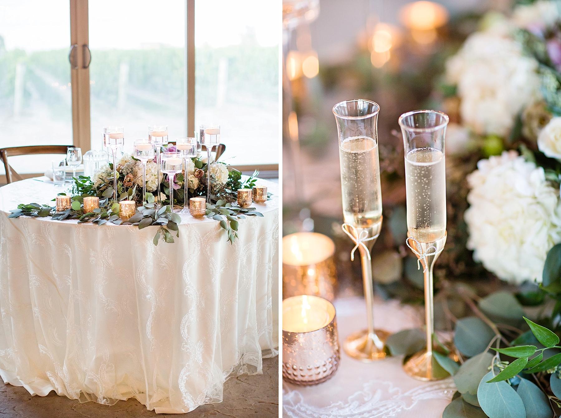 windsor-wedding-photographer-sprucewood-shores-winery-wedding-niagara-on-the-lake-wedding-photographer-eryn-shea-photography_0071.jpg