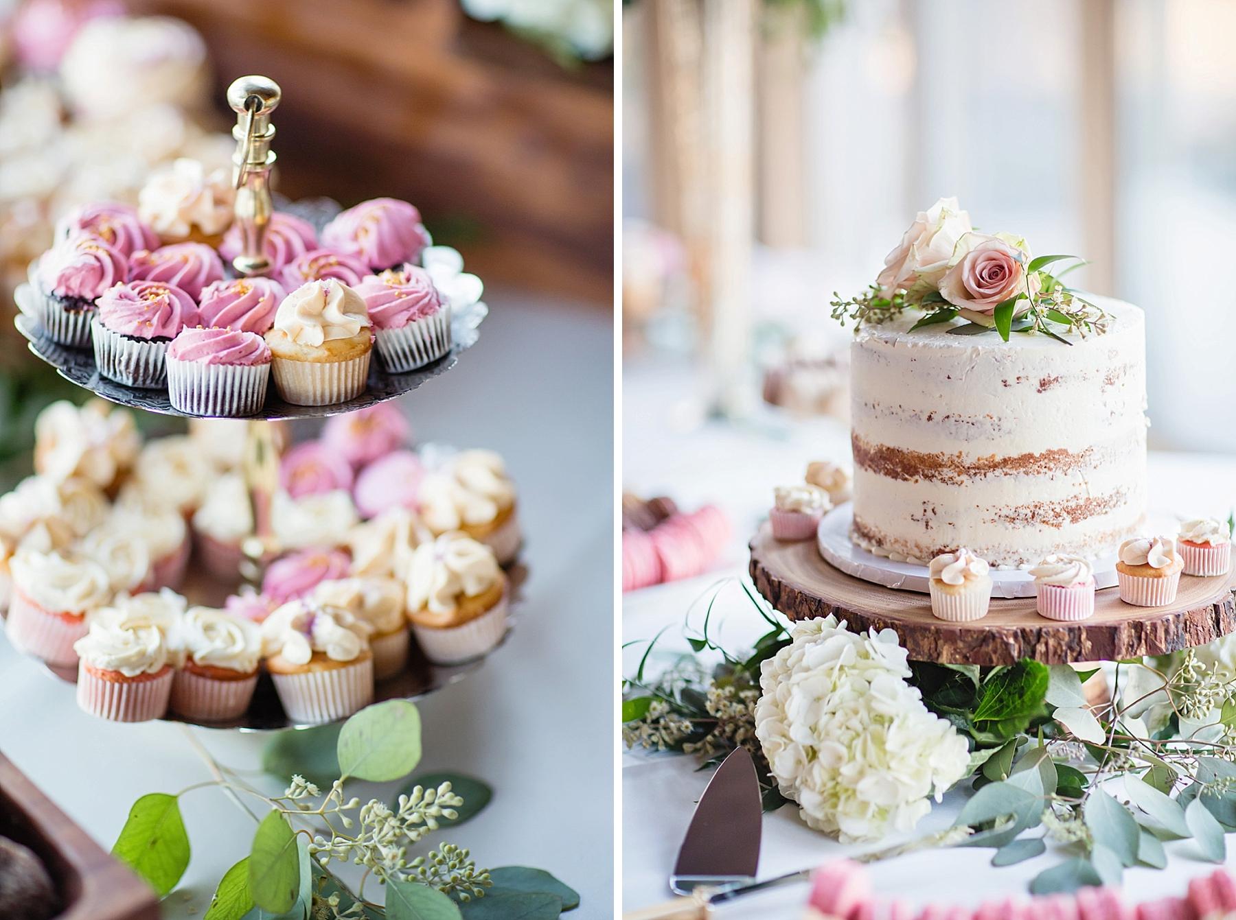 windsor-wedding-photographer-sprucewood-shores-winery-wedding-niagara-on-the-lake-wedding-photographer-eryn-shea-photography_0072.jpg