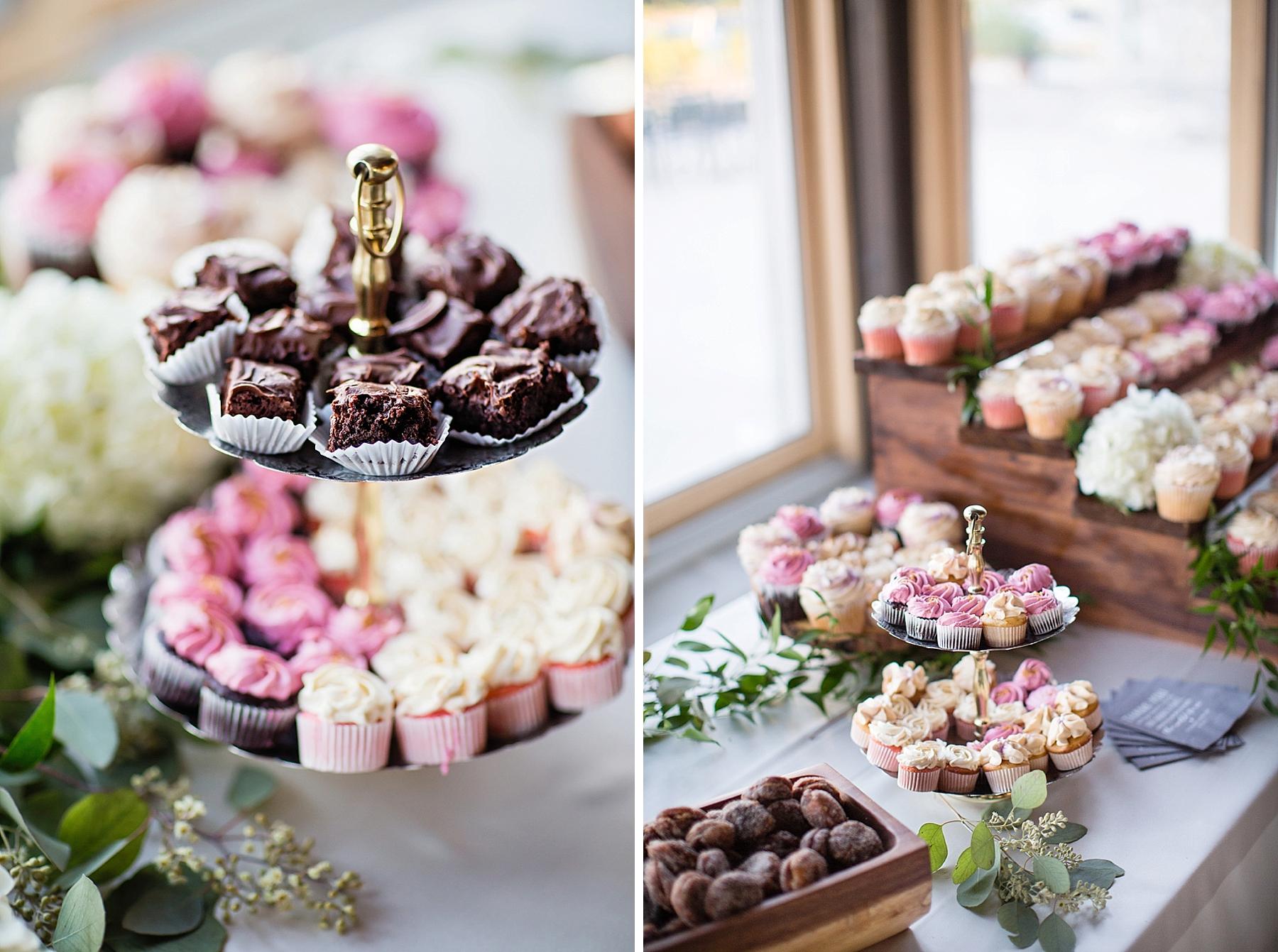 windsor-wedding-photographer-sprucewood-shores-winery-wedding-niagara-on-the-lake-wedding-photographer-eryn-shea-photography_0075.jpg