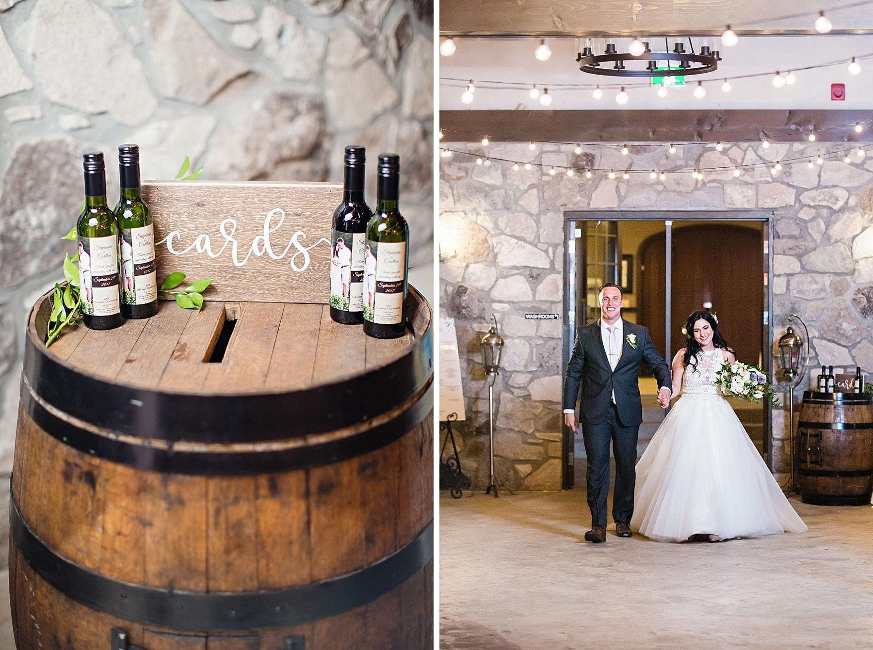windsor-wedding-photographer-sprucewood-shores-winery-wedding-niagara-on-the-lake-wedding-photographer-eryn-shea-photography_0077.jpg